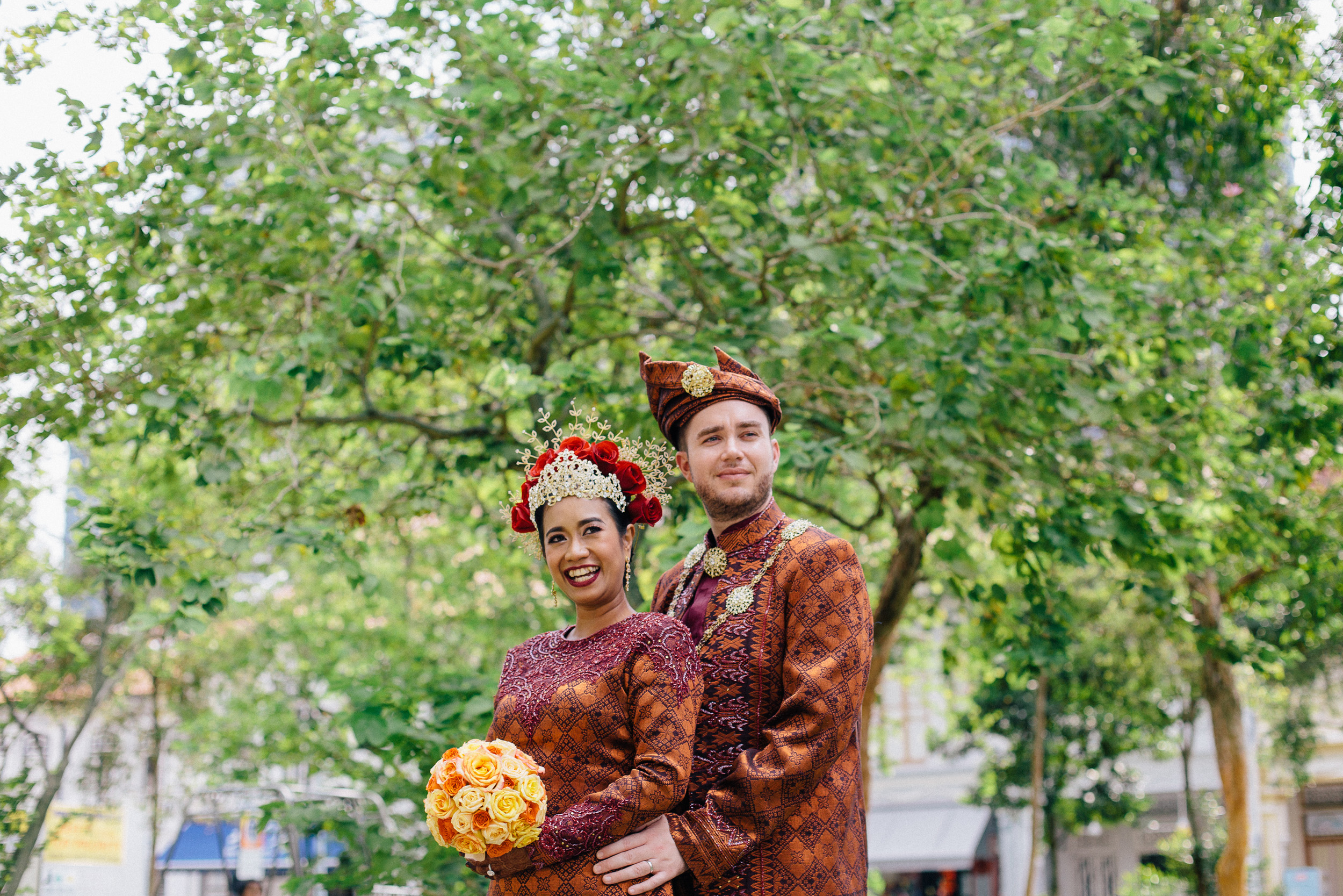 singapore-wedding-photographer-photography-wmt2017-137.jpg