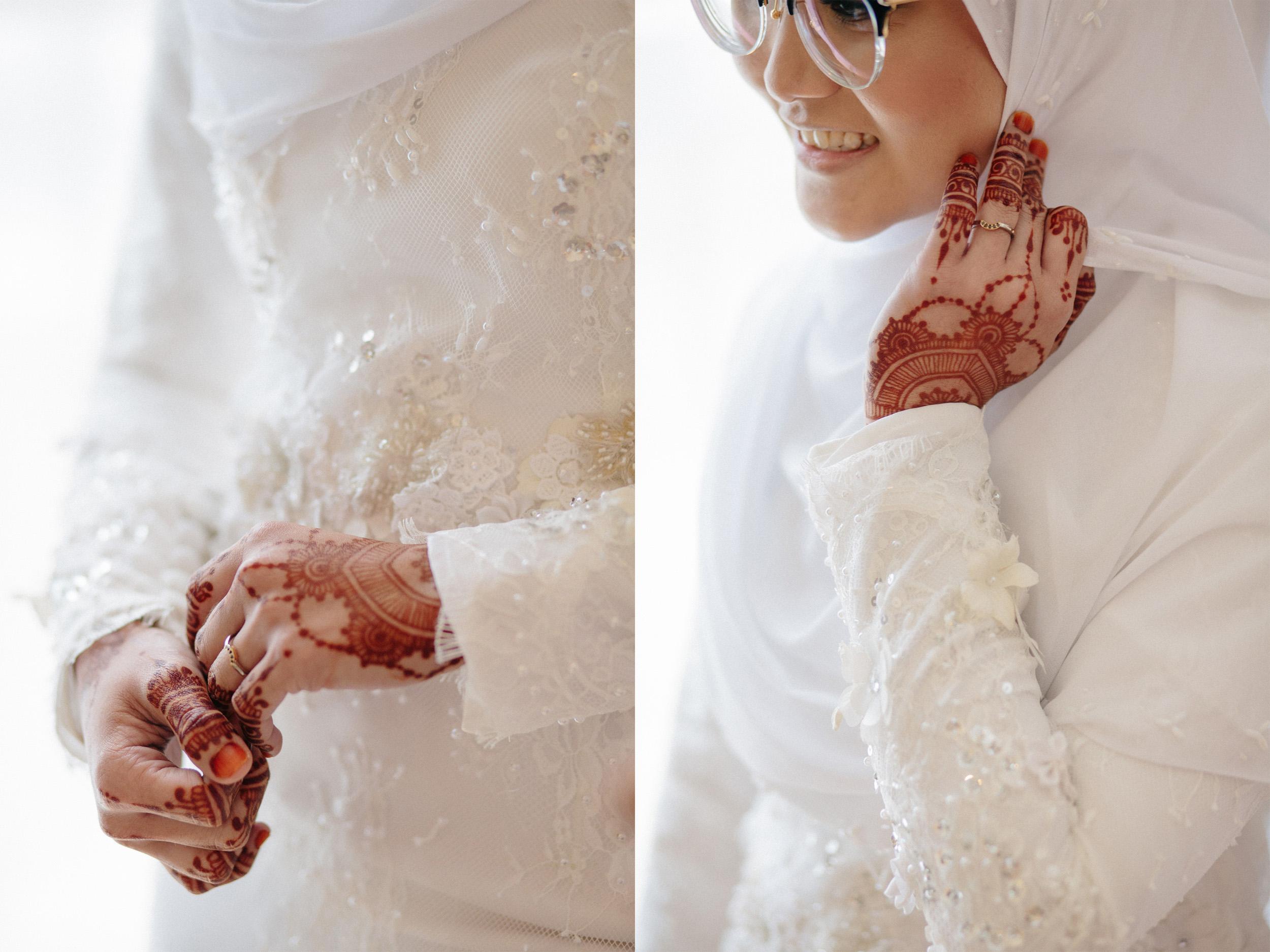 singapore-wedding-photographer-photography-wmt2017-144.jpg