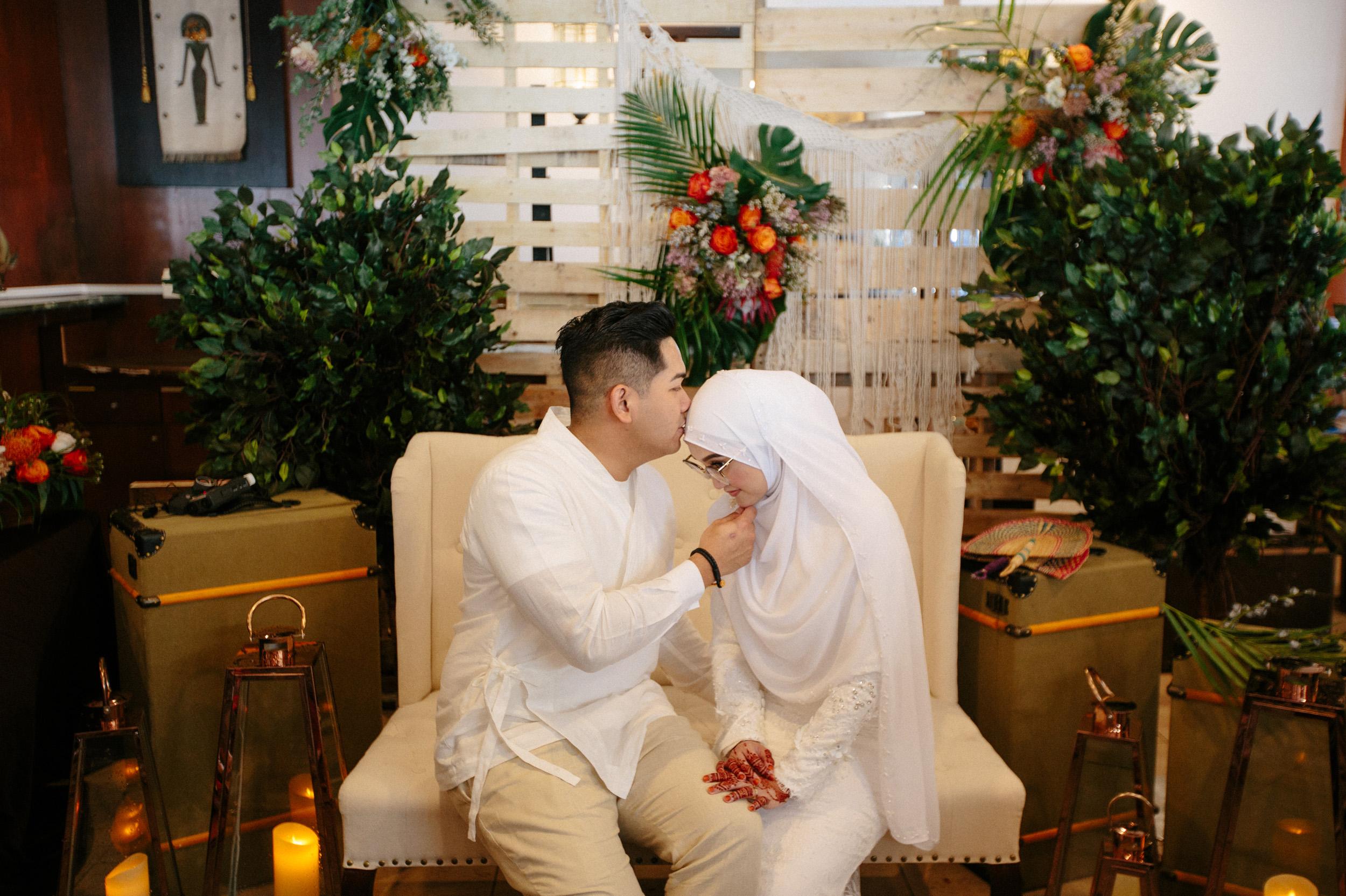 singapore-wedding-photographer-photography-wmt2017-146.jpg