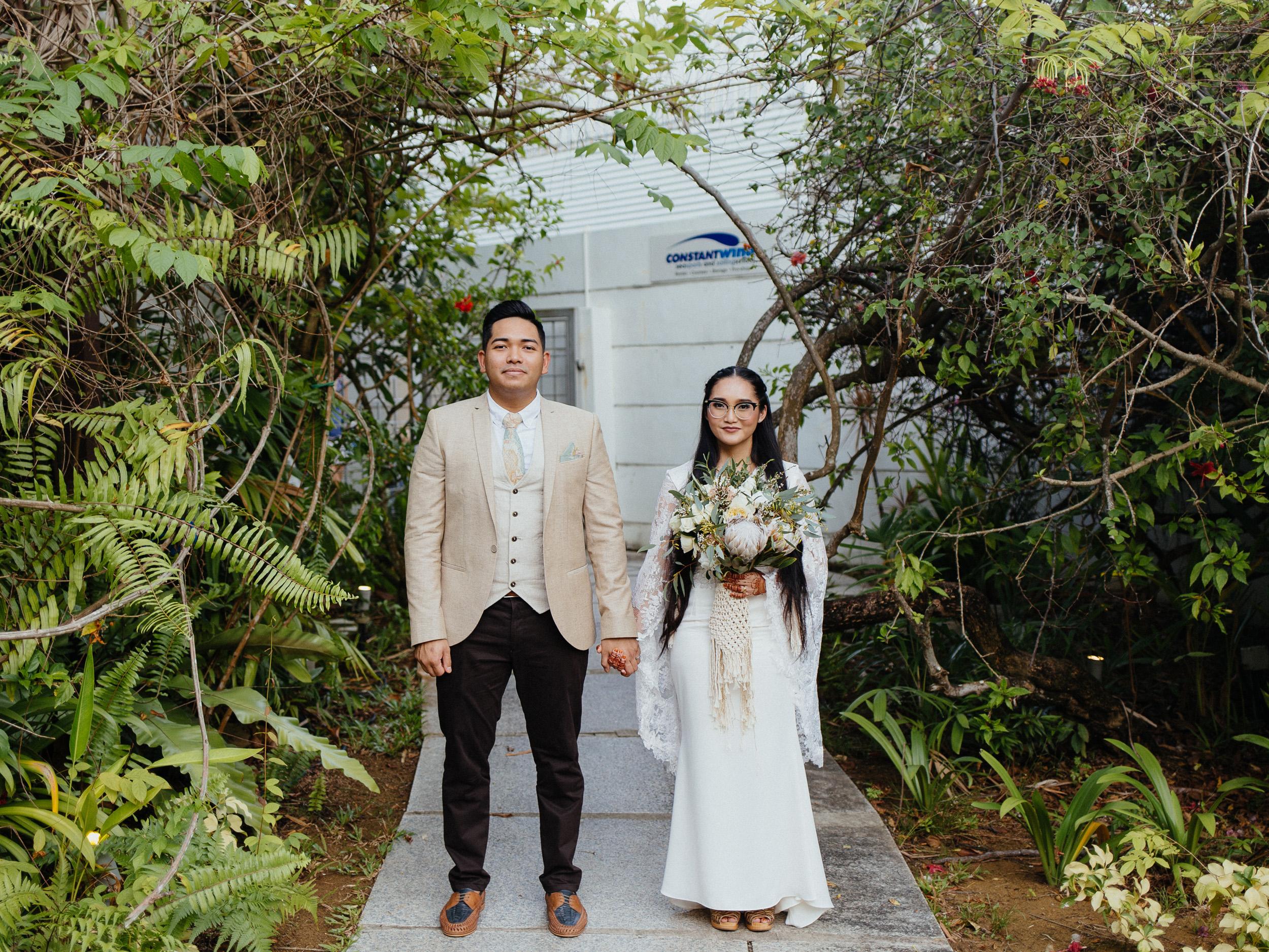 singapore-wedding-photographer-photography-wmt2017-152.jpg