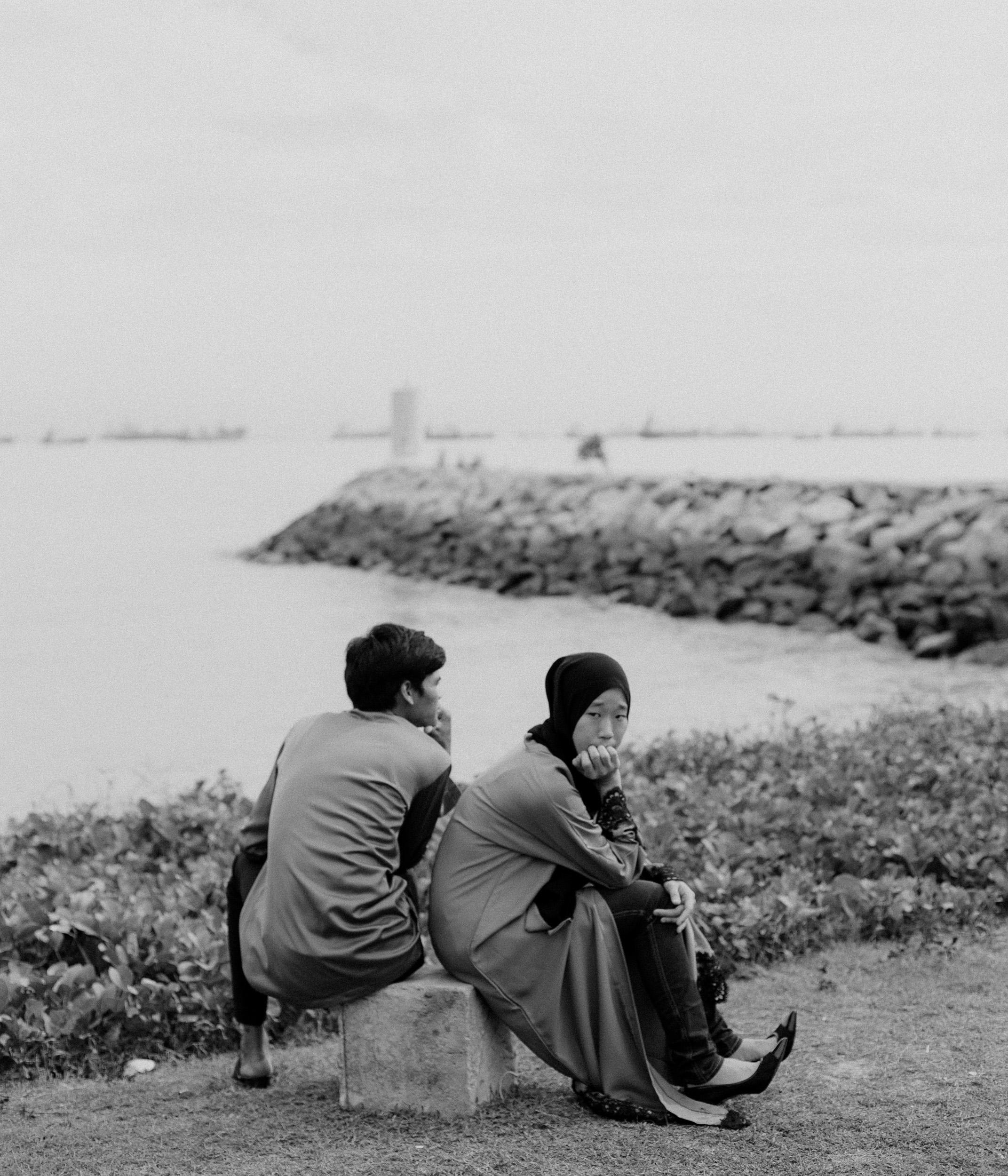 singapore-wedding-photographer-photography-wmt2017-153.jpg