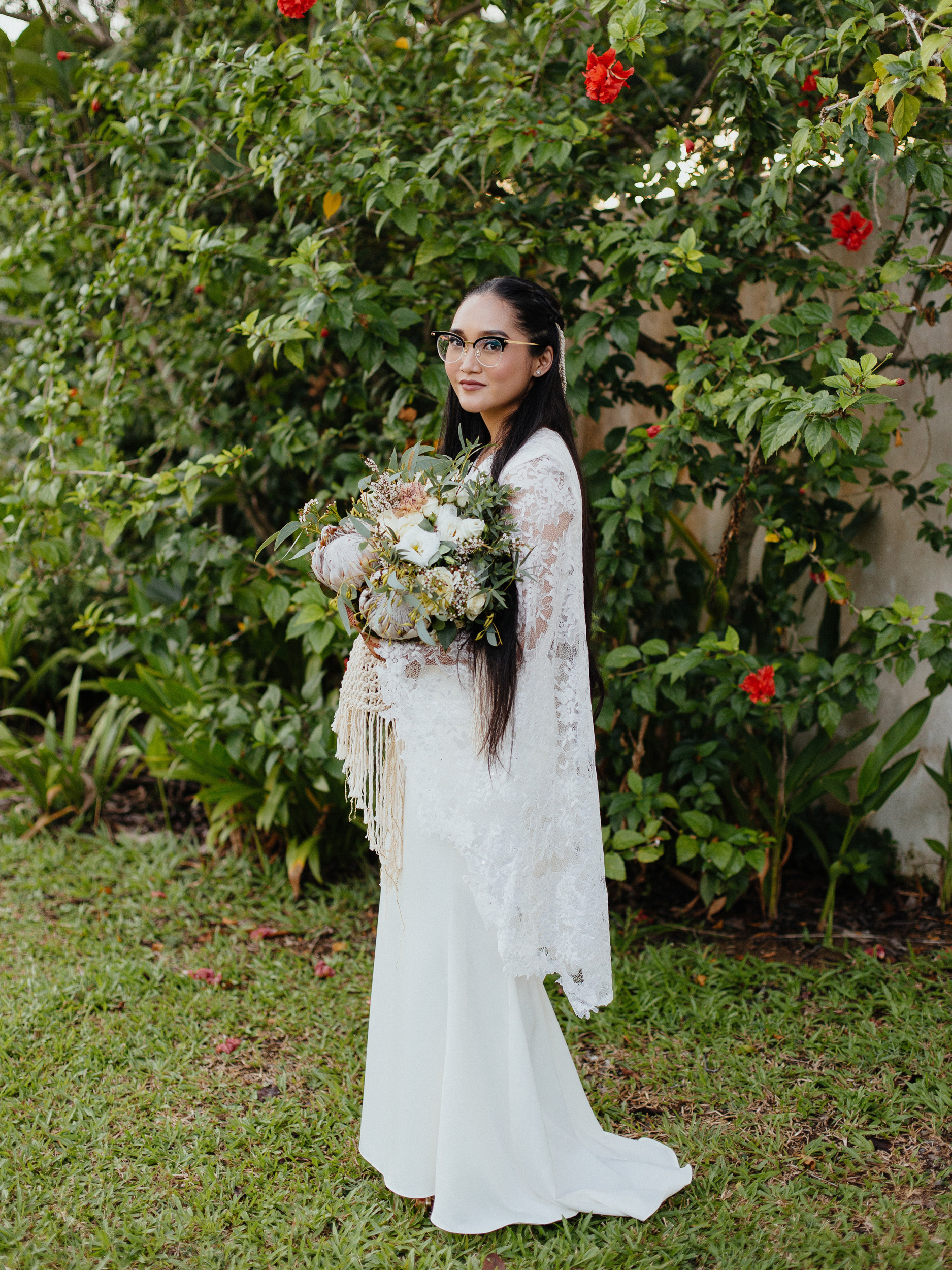 singapore-wedding-photographer-photography-wmt2017-150.jpg