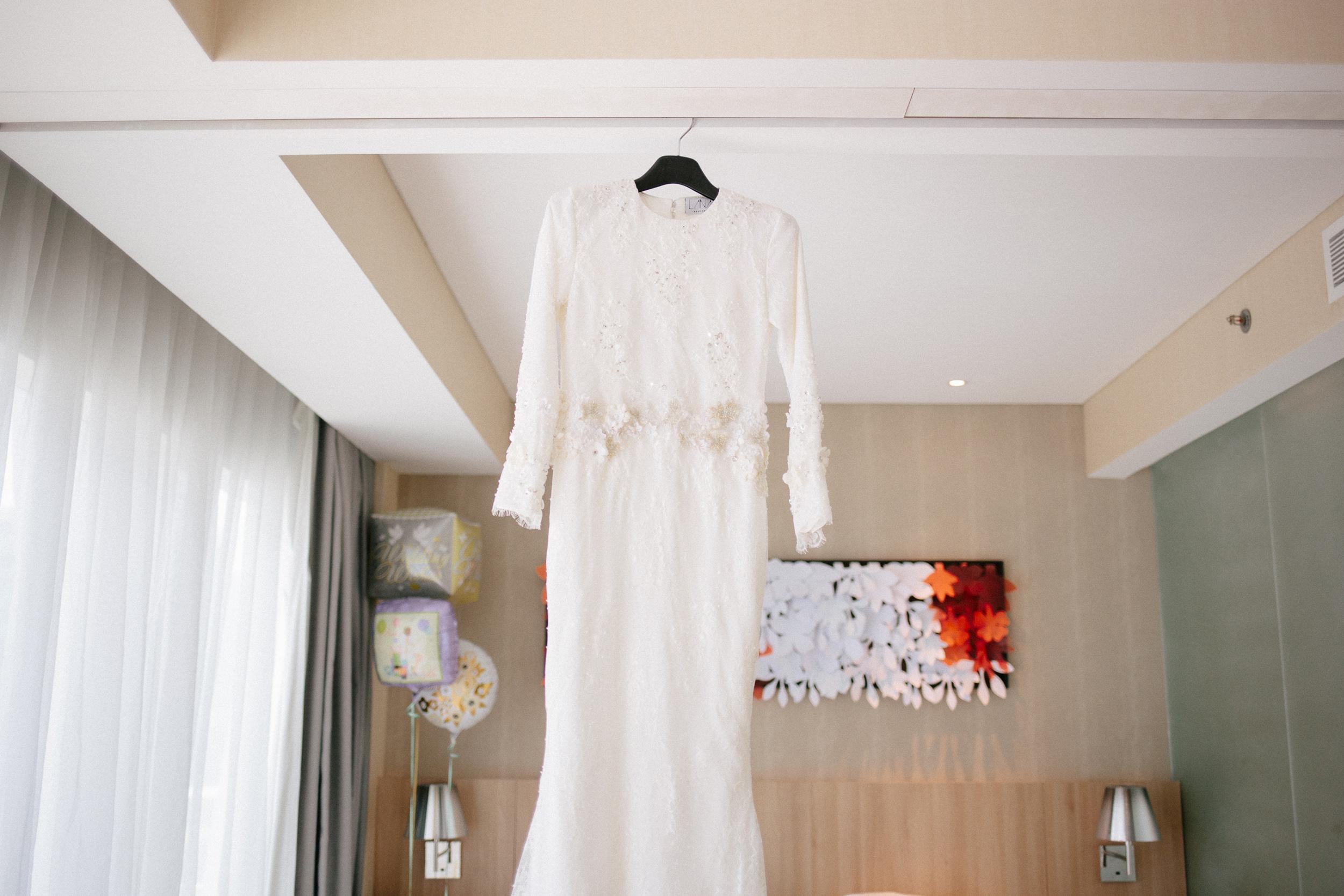 singapore-wedding-photographer-wemadethese-01.jpg