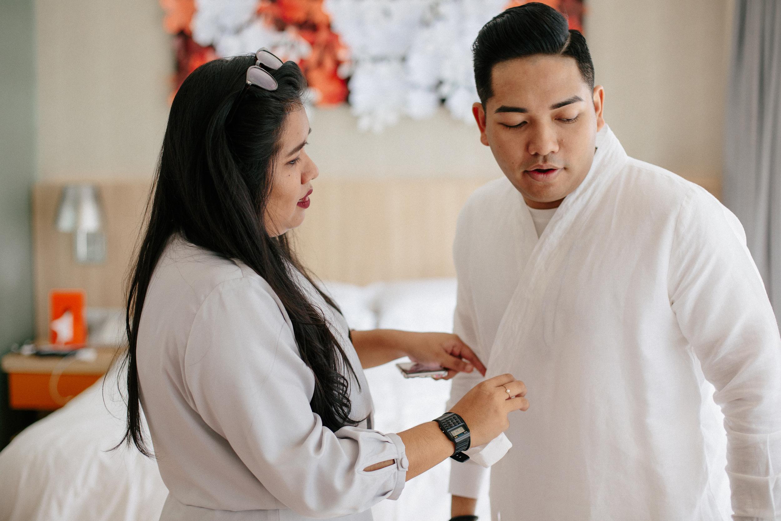 singapore-wedding-photographer-wemadethese-05.jpg
