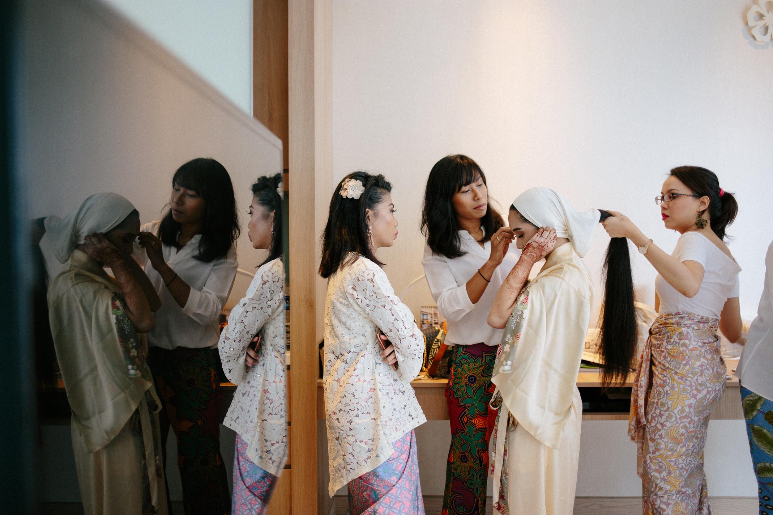 singapore-wedding-photographer-wemadethese-08.jpg