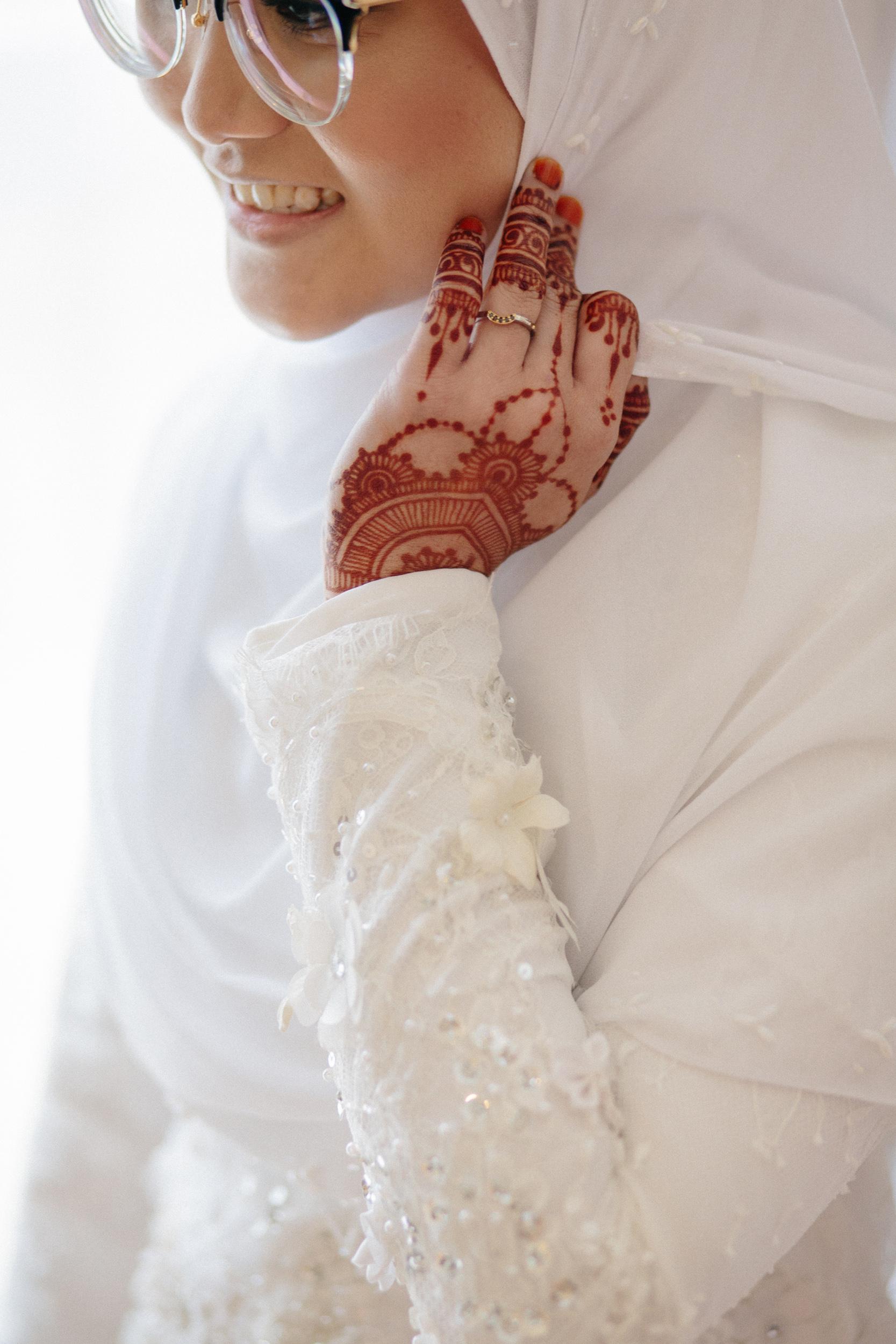 singapore-wedding-photographer-wemadethese-10.jpg