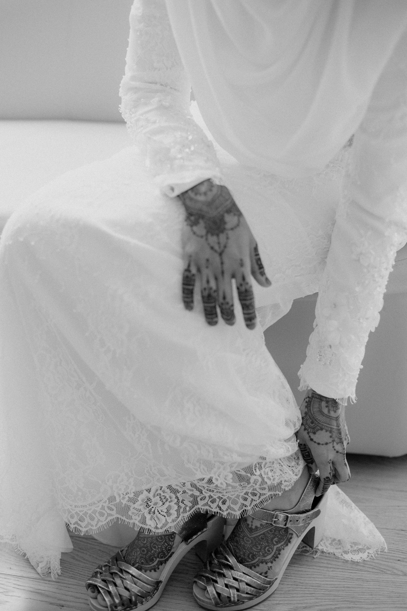 singapore-wedding-photographer-wemadethese-12.jpg