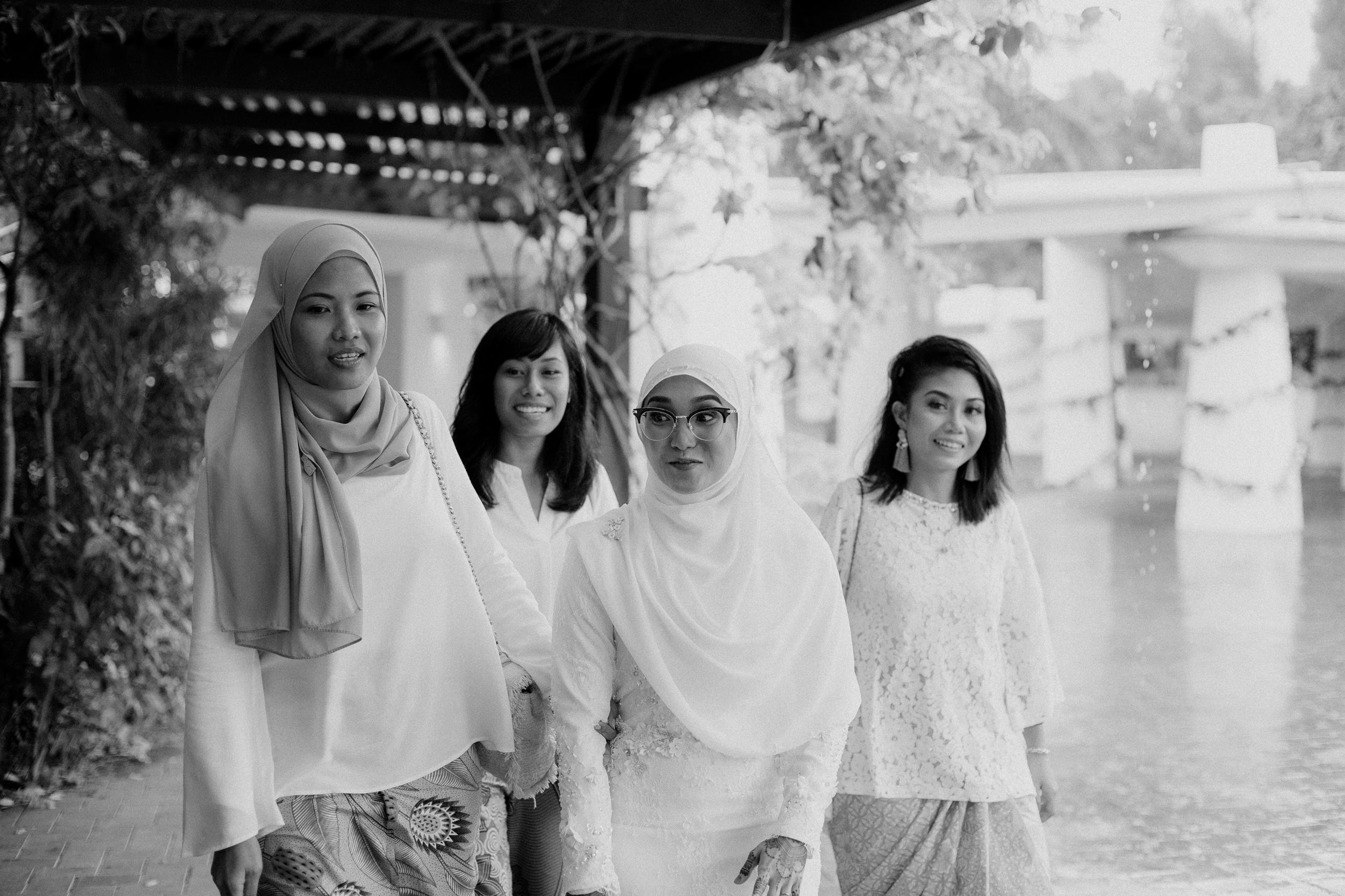 singapore-wedding-photographer-wemadethese-17.jpg