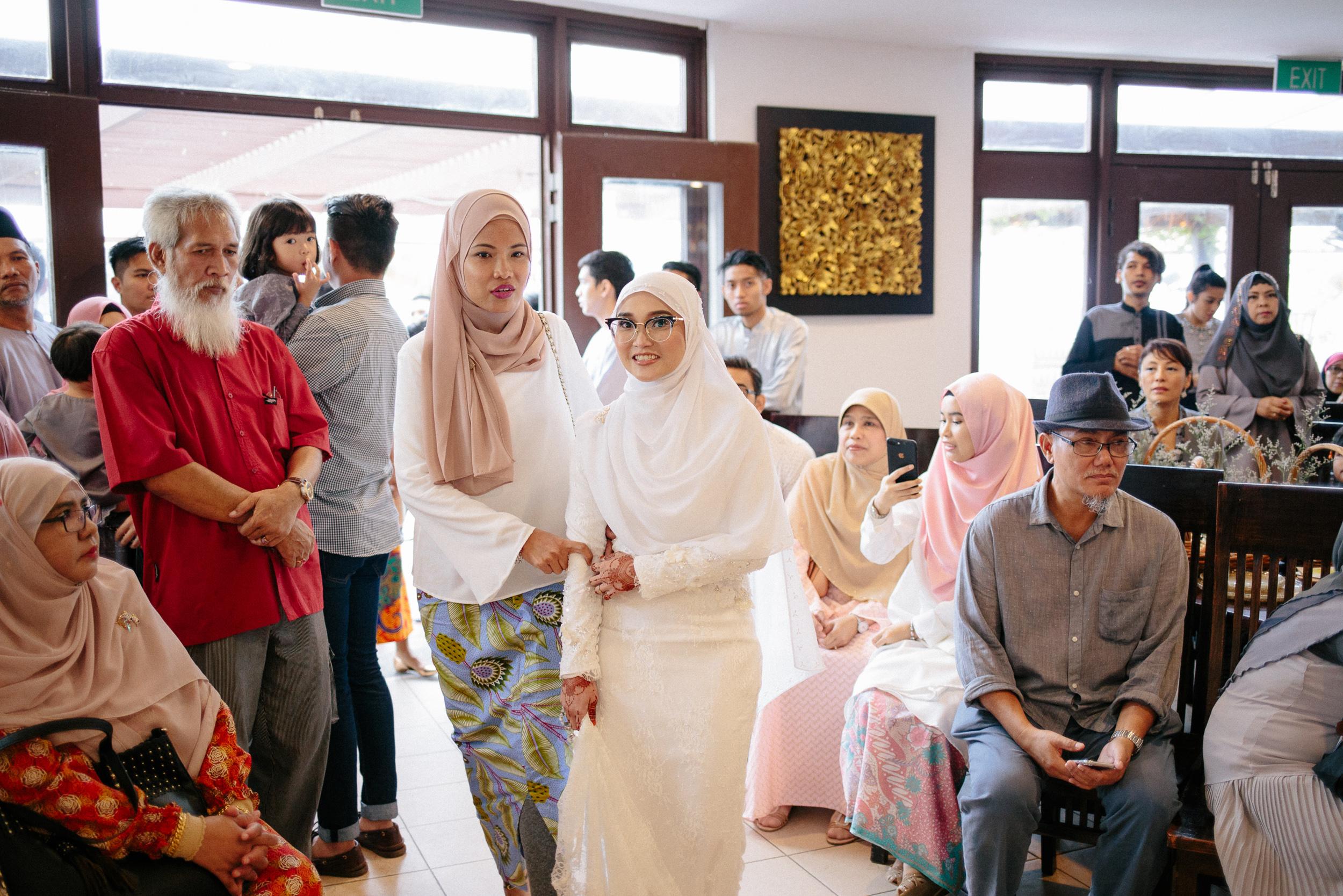 singapore-wedding-photographer-wemadethese-18.jpg