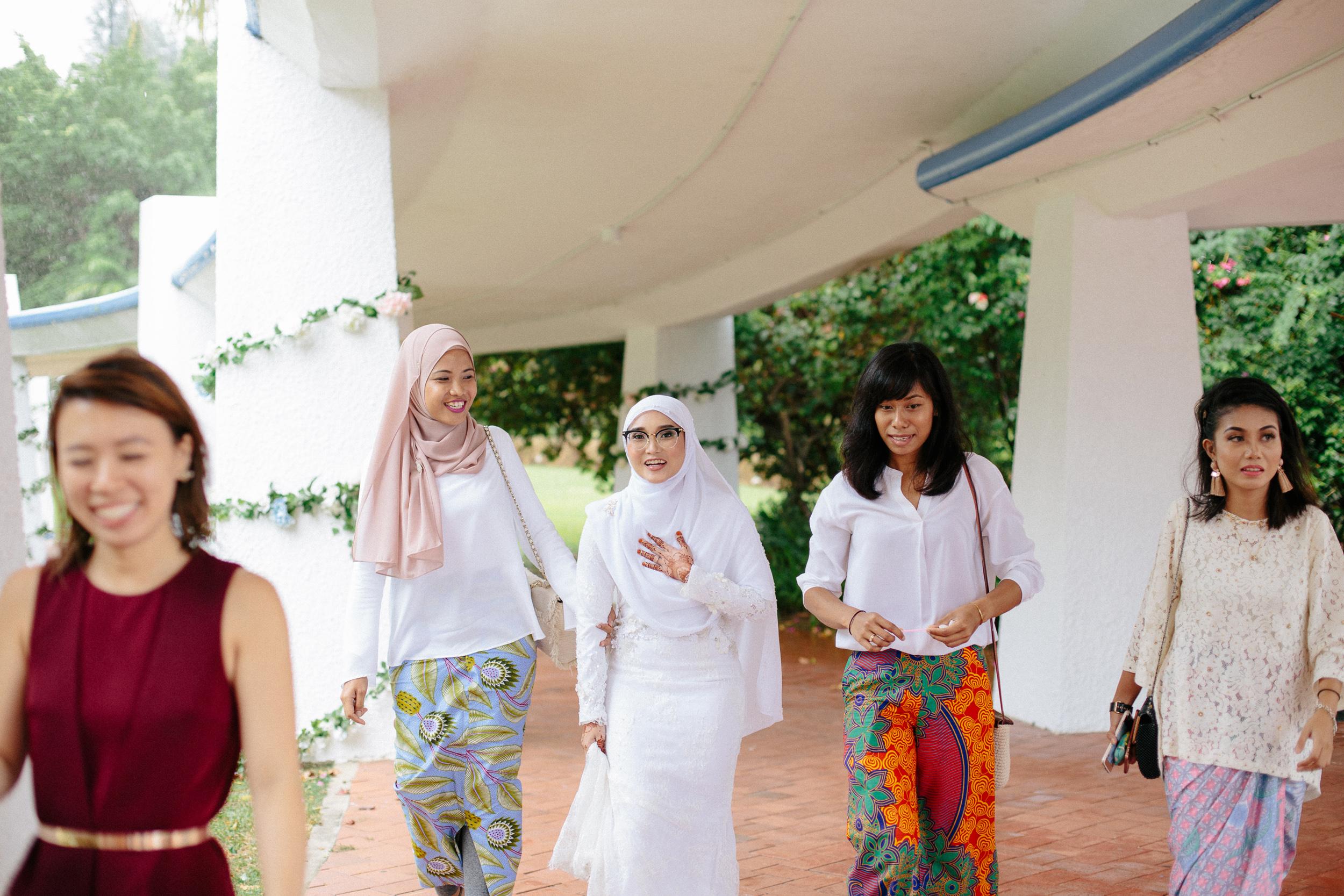 singapore-wedding-photographer-wemadethese-16.jpg