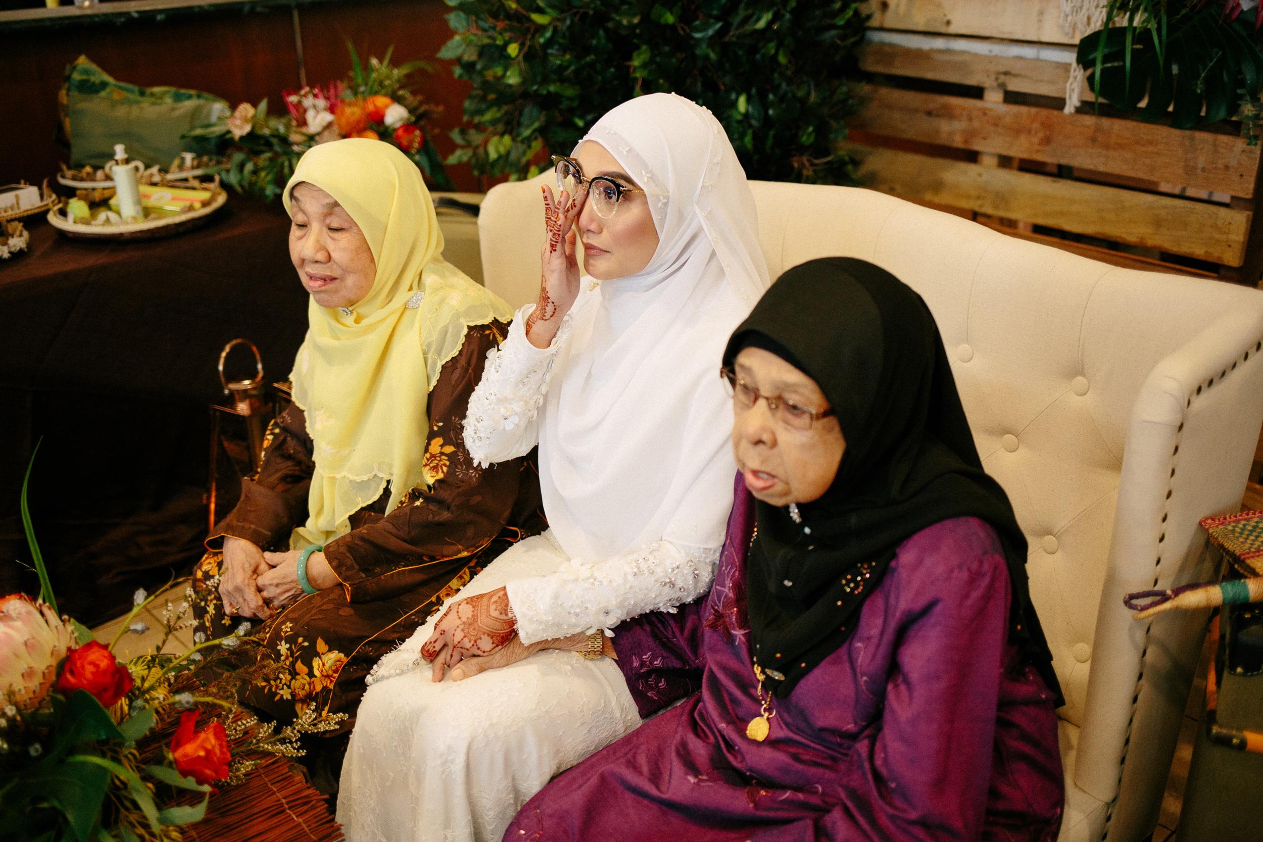 singapore-wedding-photographer-wemadethese-21.jpg