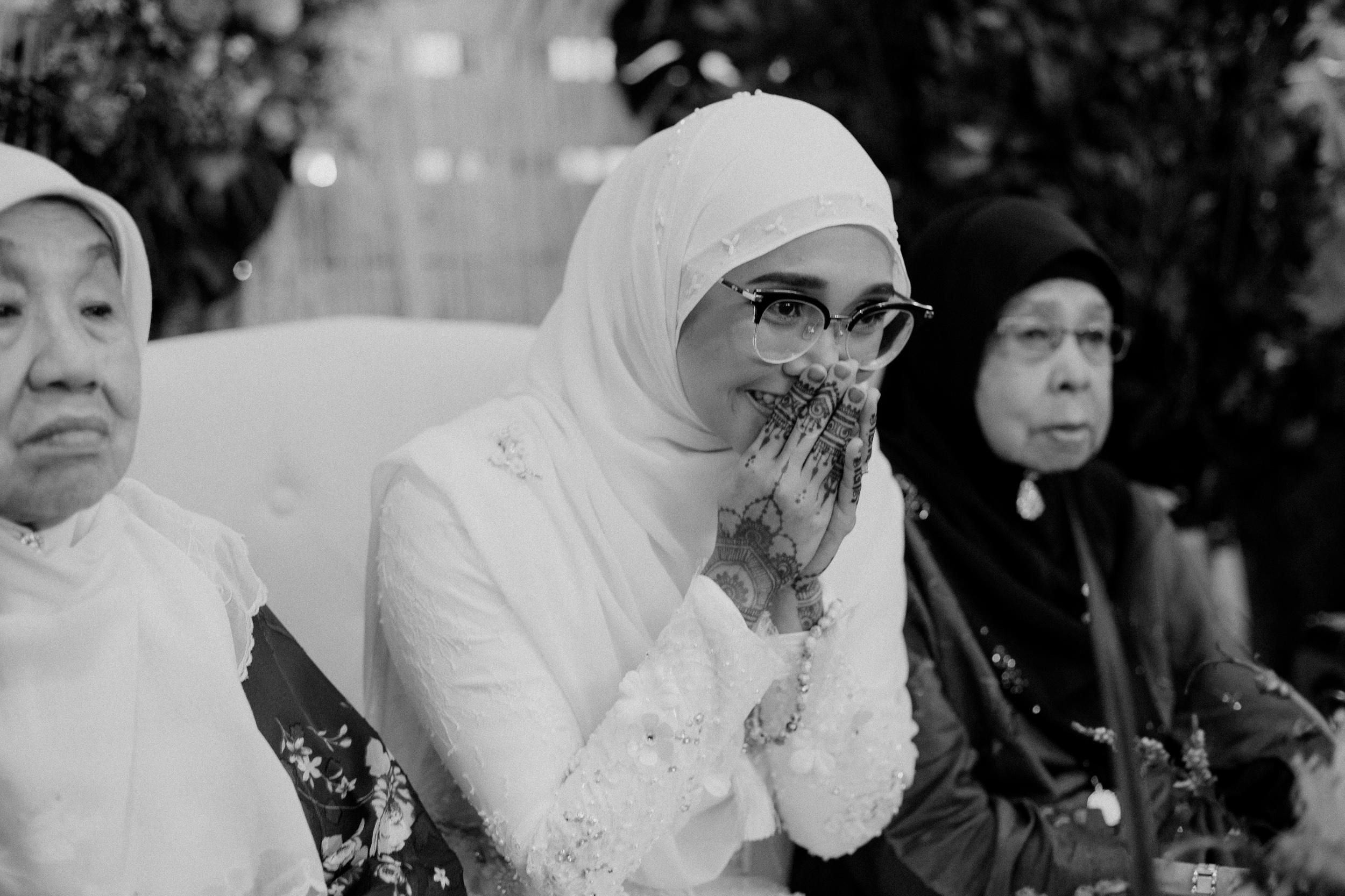 singapore-wedding-photographer-wemadethese-25.jpg