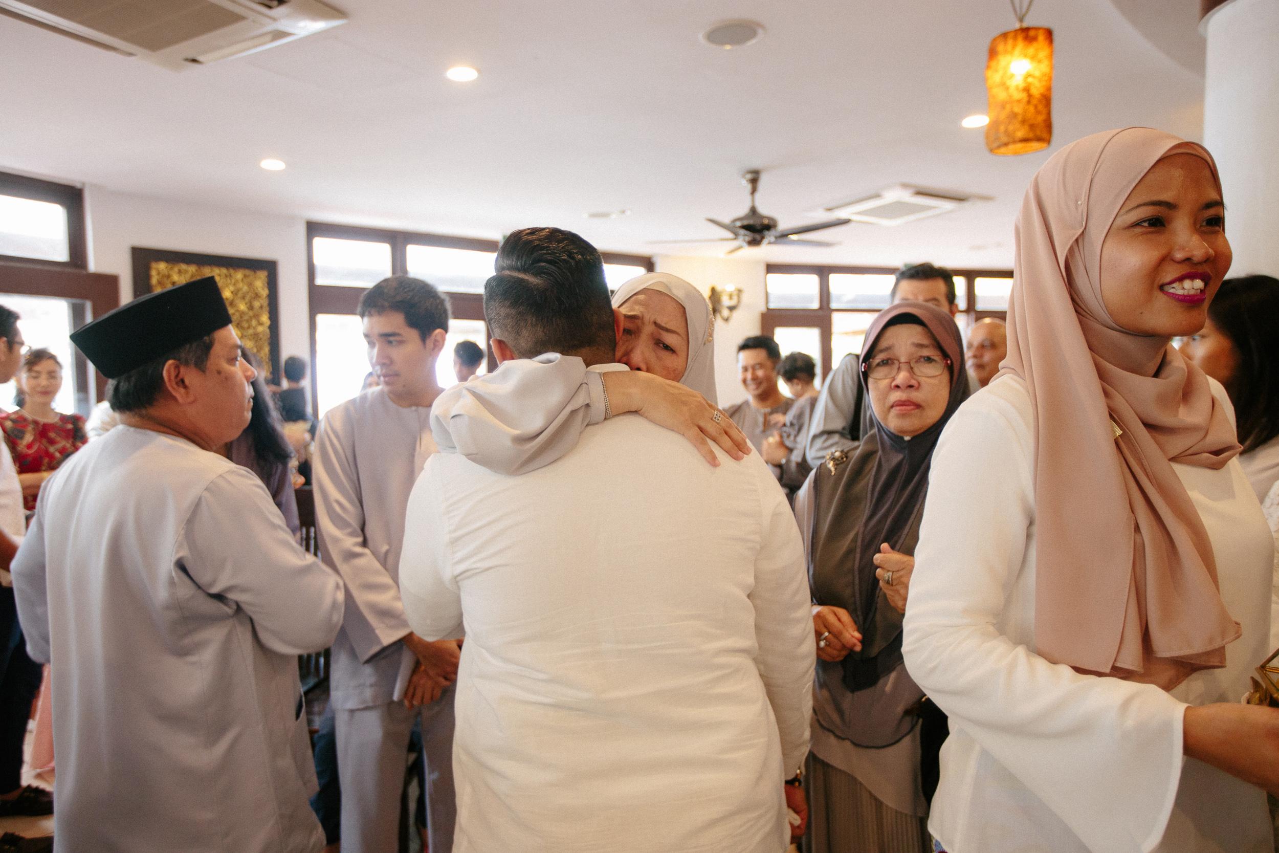 singapore-wedding-photographer-wemadethese-28.jpg