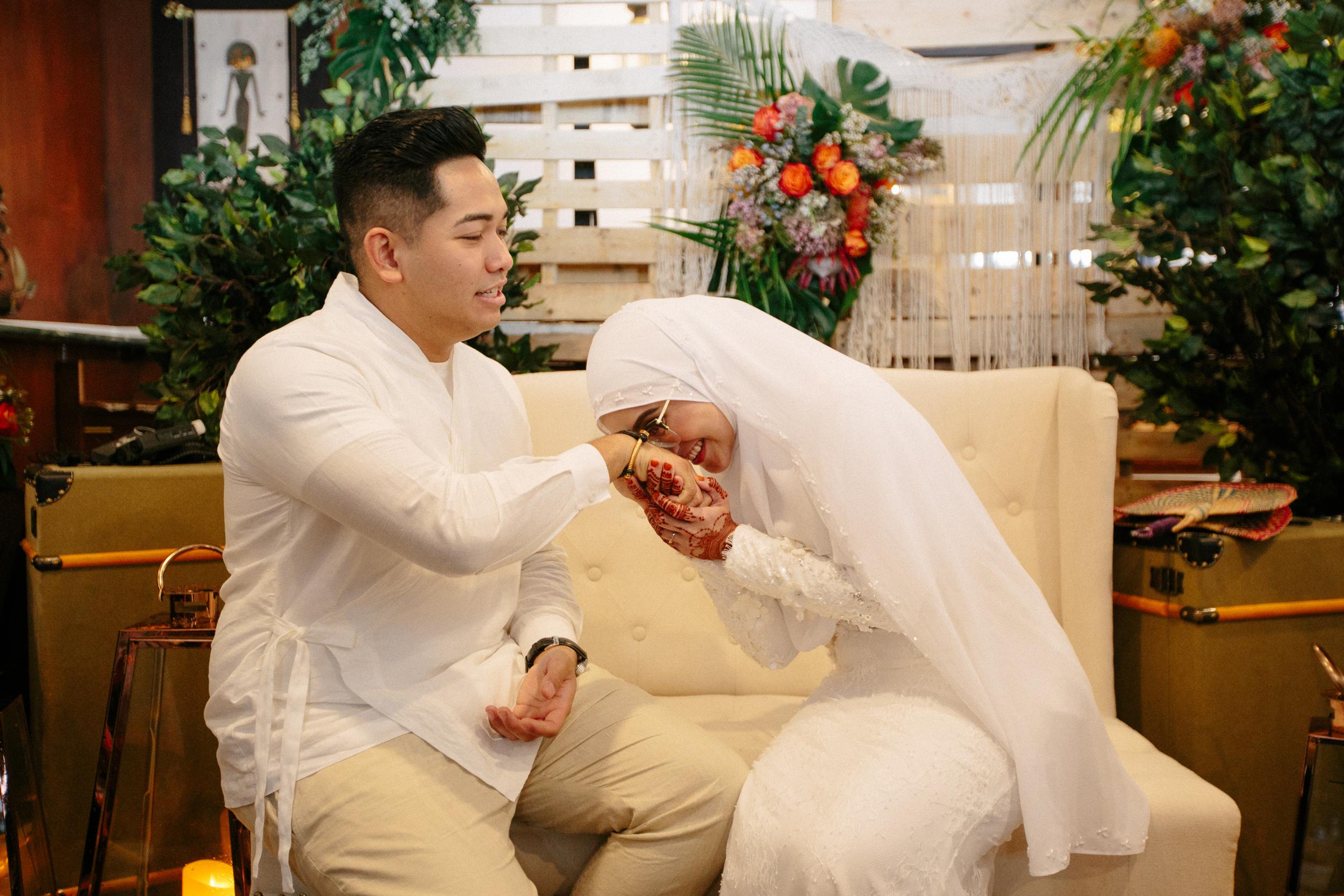singapore-wedding-photographer-wemadethese-30.jpg