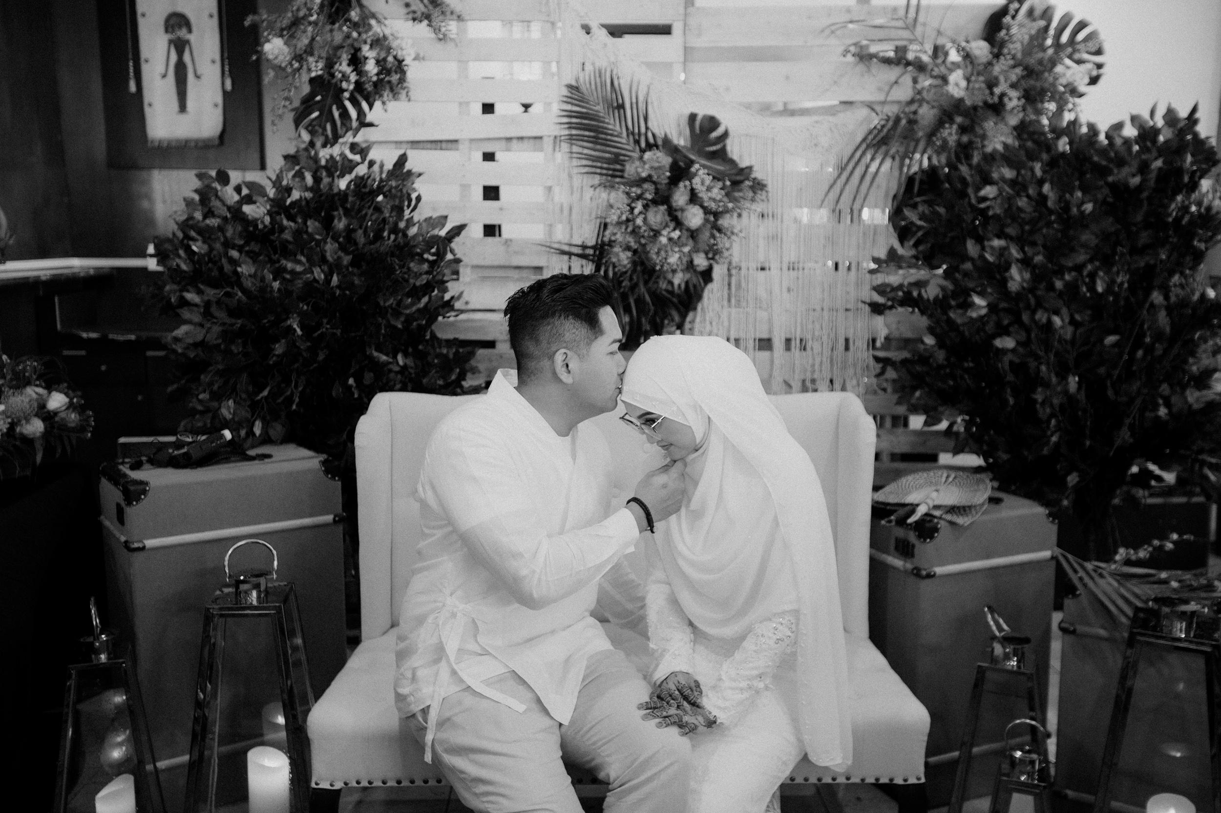 singapore-wedding-photographer-wemadethese-31.jpg
