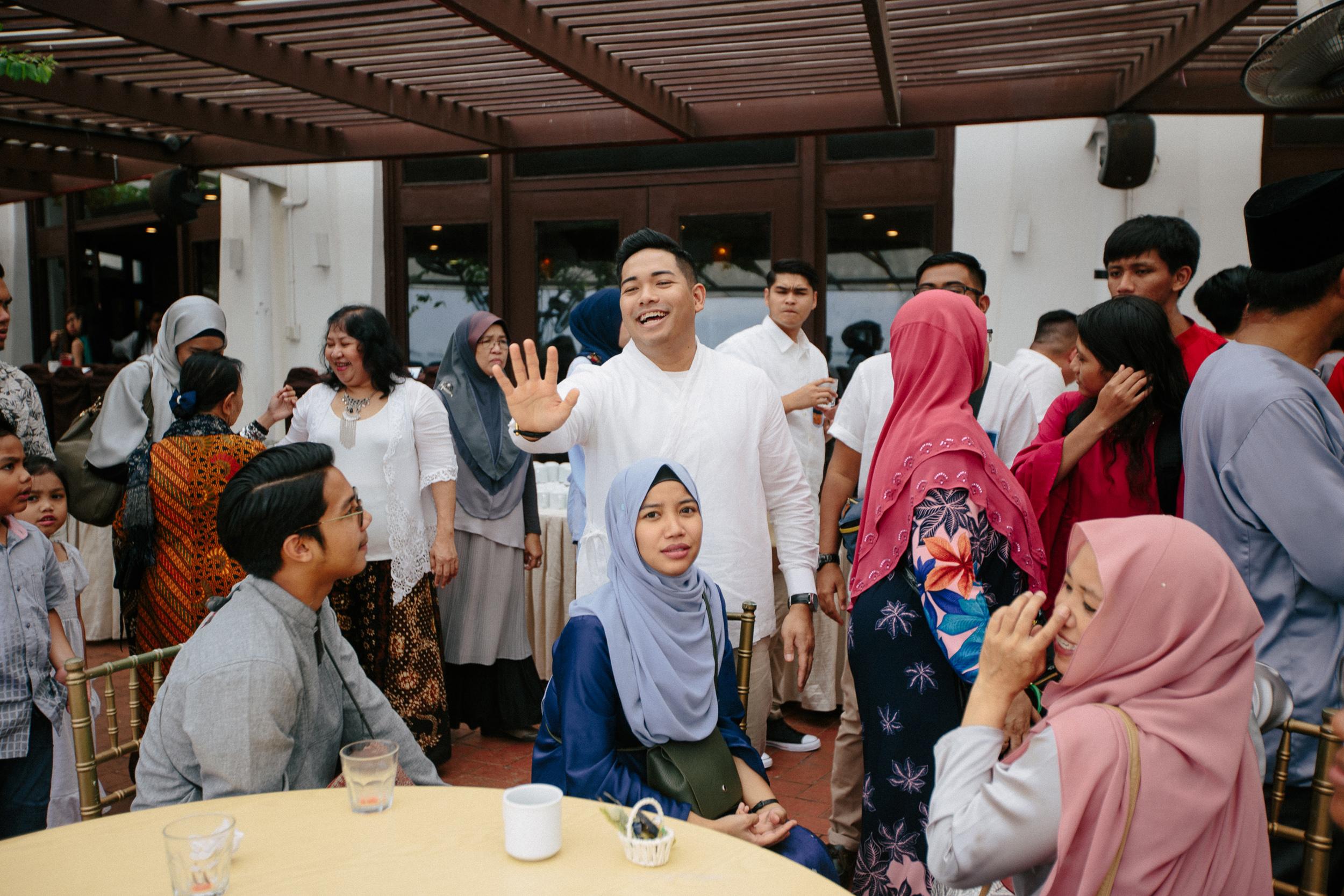 singapore-wedding-photographer-wemadethese-35.jpg