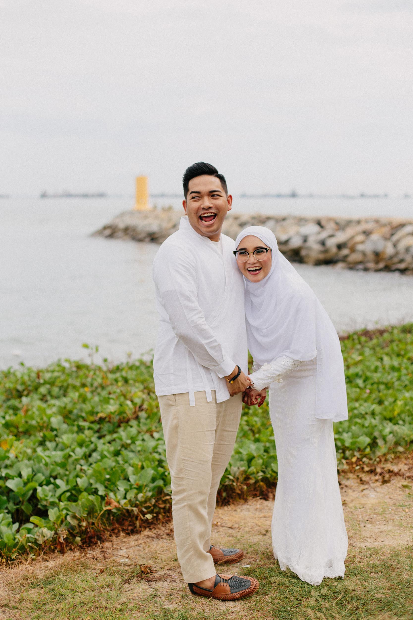 singapore-wedding-photographer-wemadethese-37.jpg