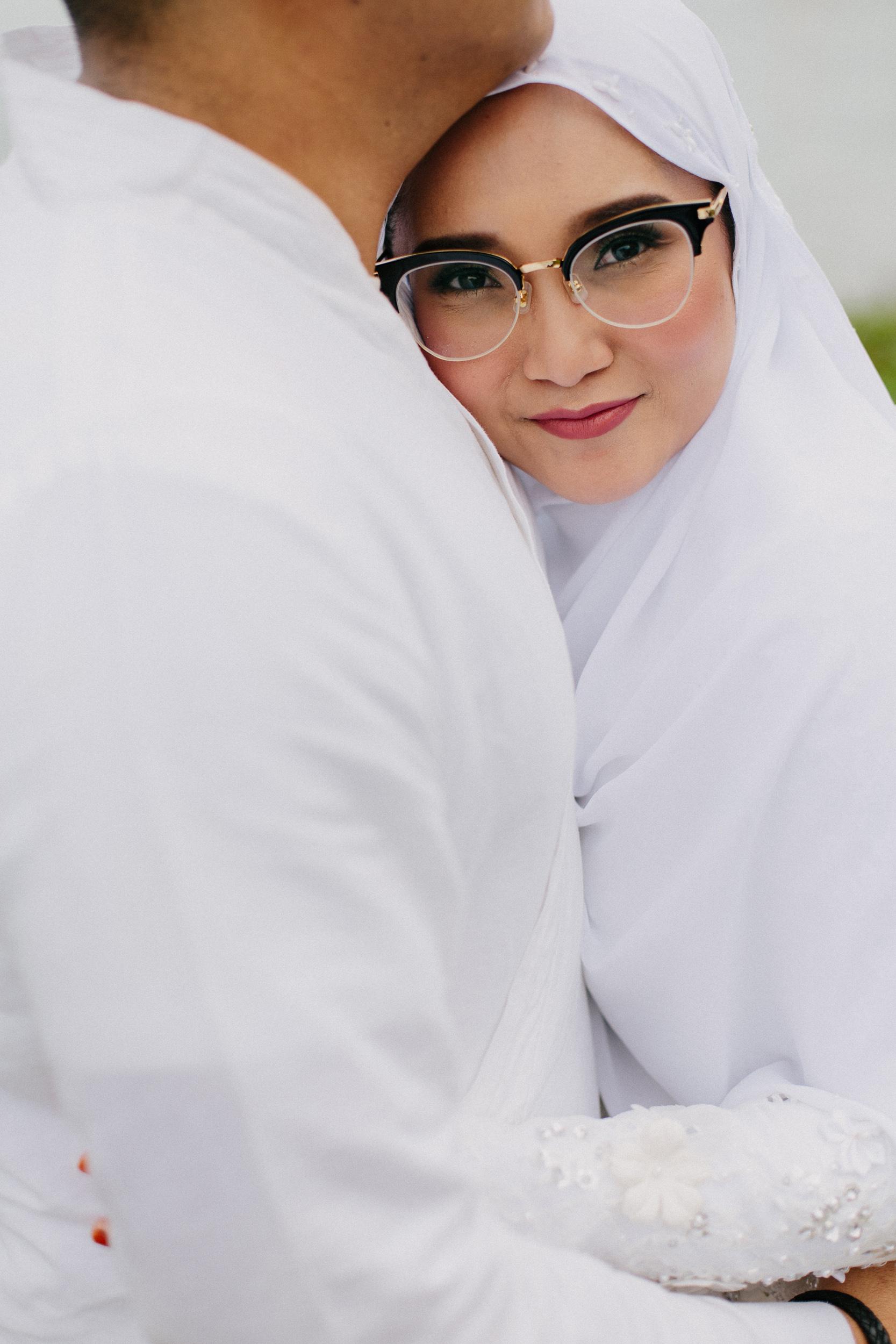 singapore-wedding-photographer-wemadethese-38.jpg