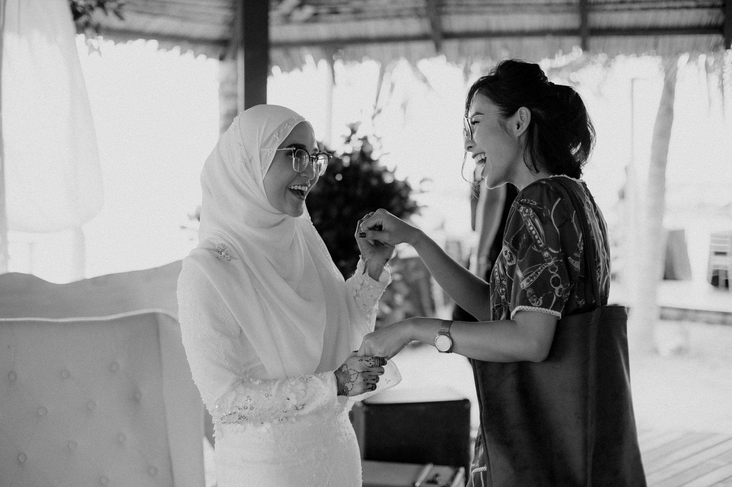 singapore-wedding-photographer-wemadethese-36.jpg