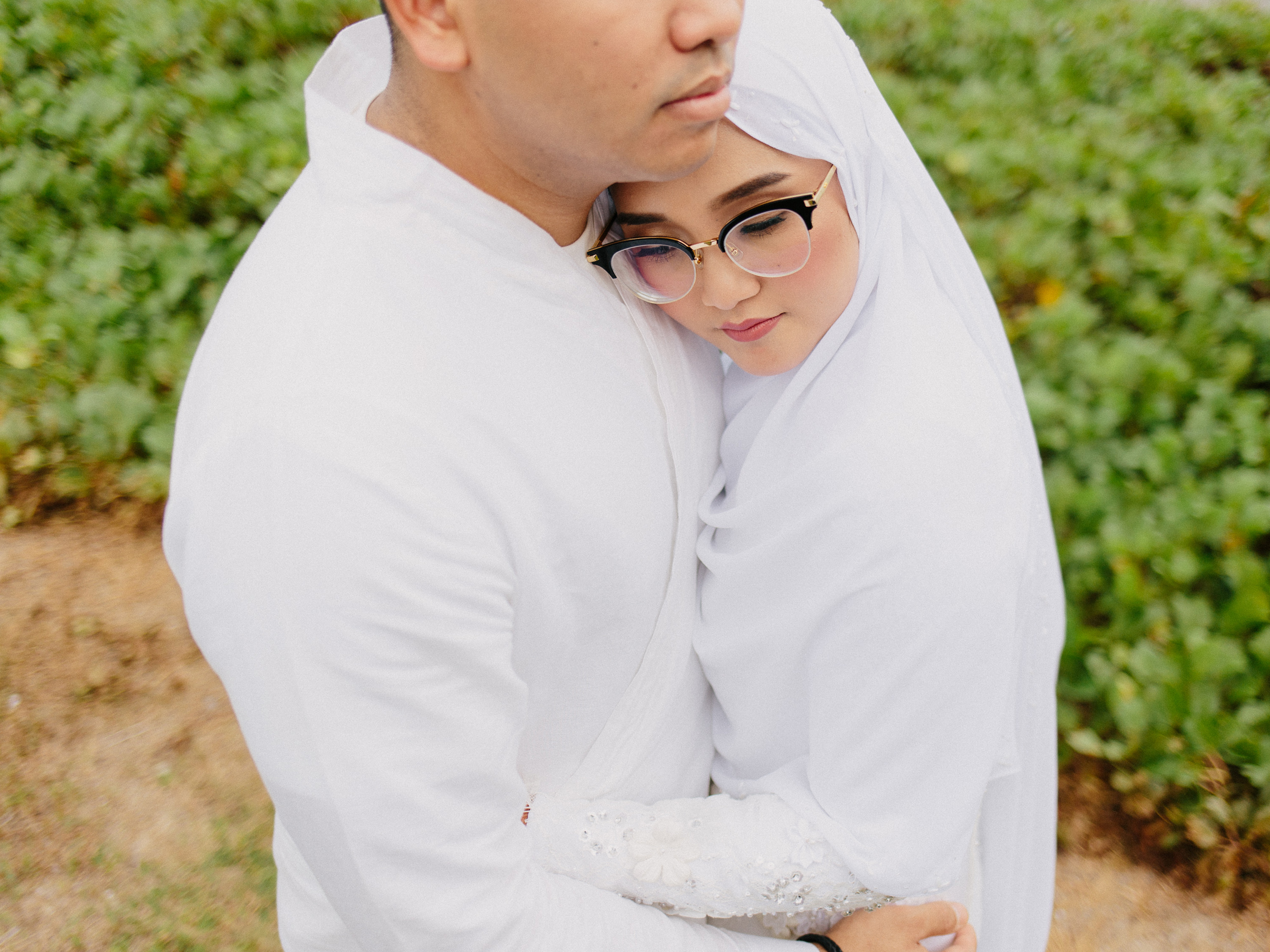 singapore-wedding-photographer-wemadethese-39.jpg
