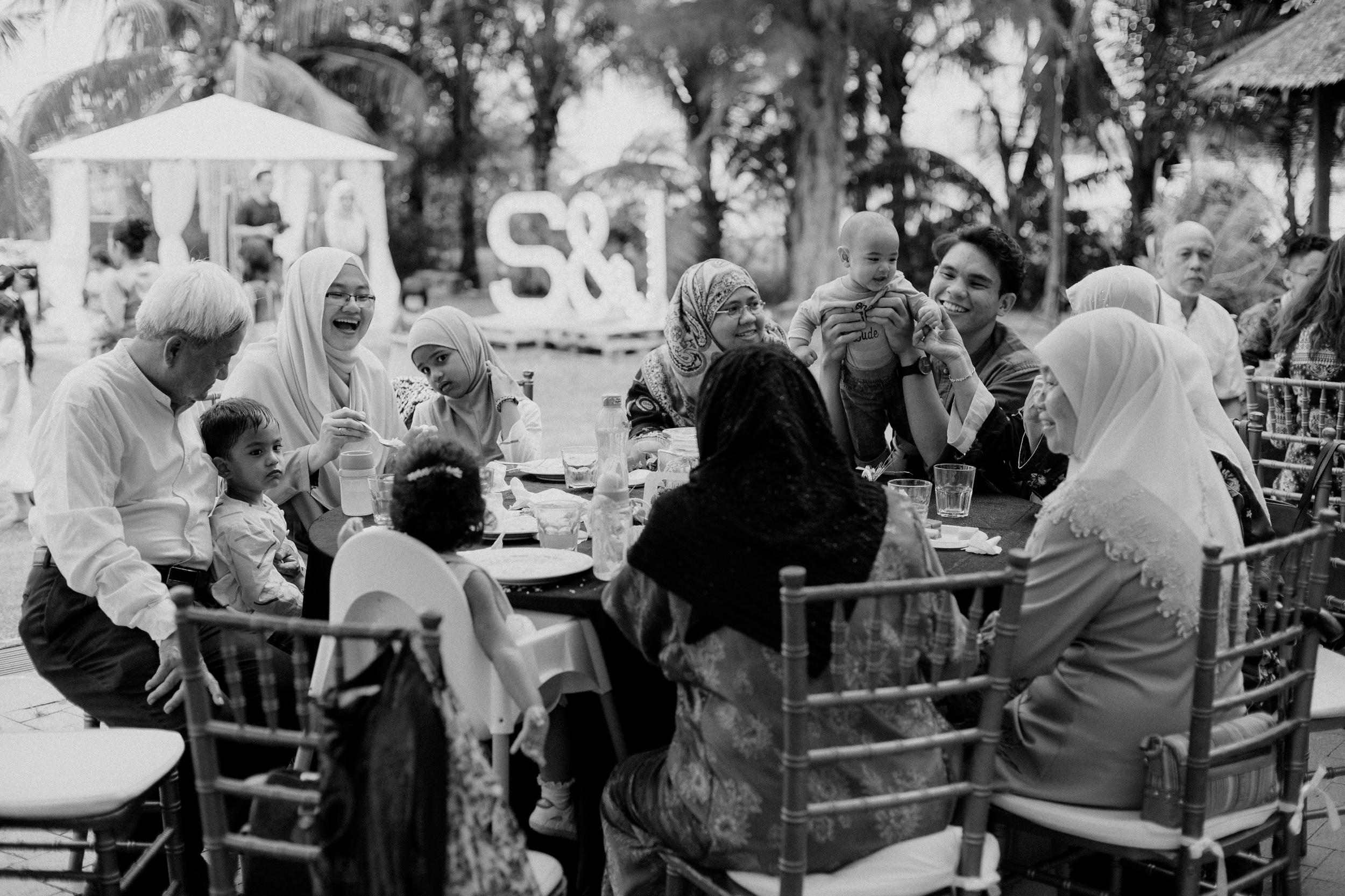 singapore-wedding-photographer-wemadethese-40.jpg