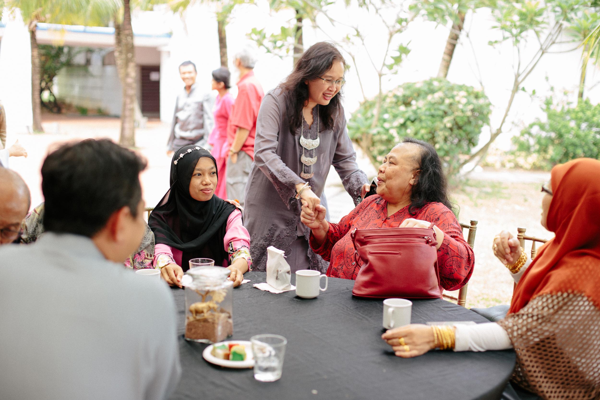 singapore-wedding-photographer-wemadethese-43.jpg