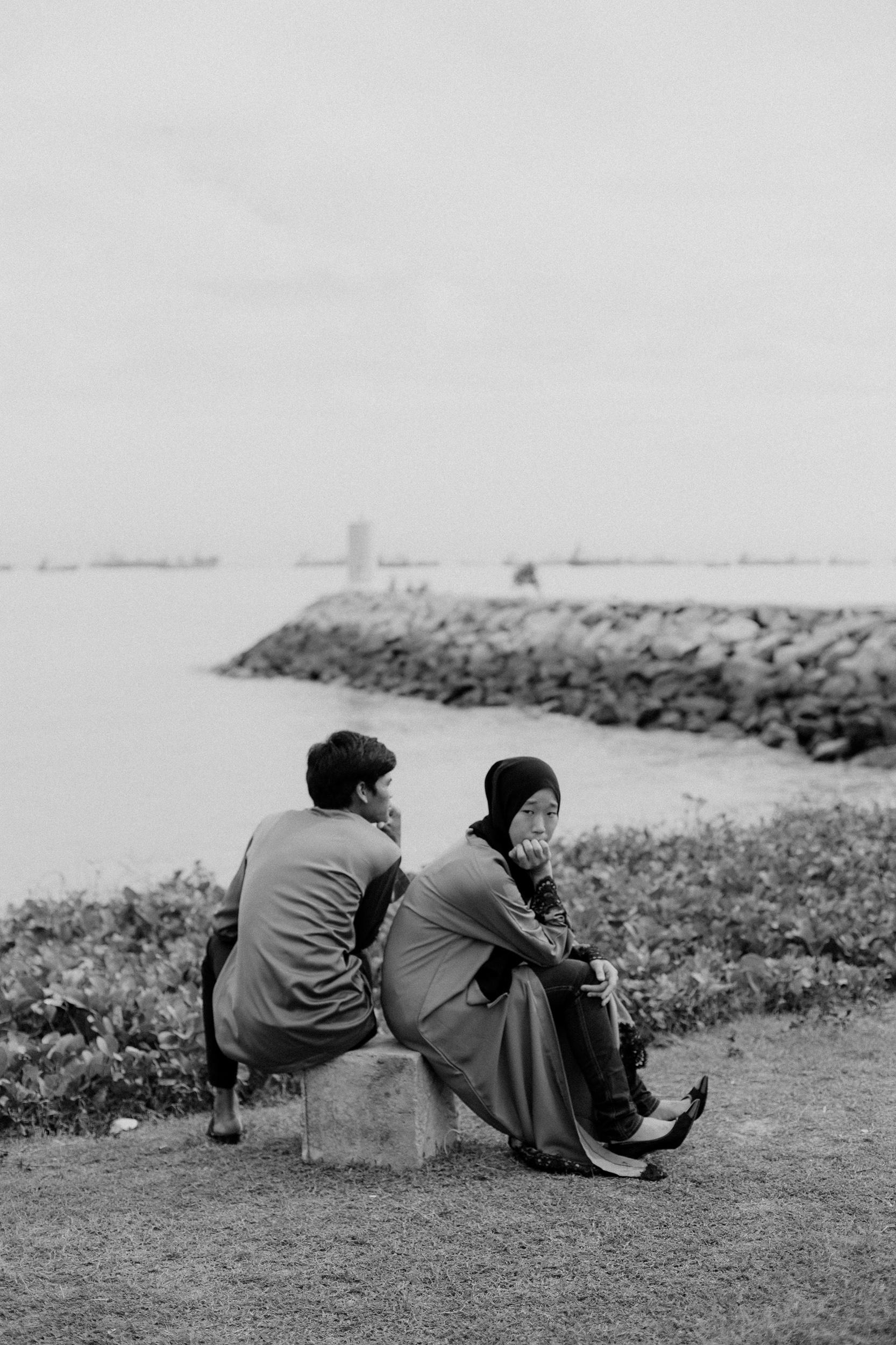 singapore-wedding-photographer-wemadethese-42.jpg