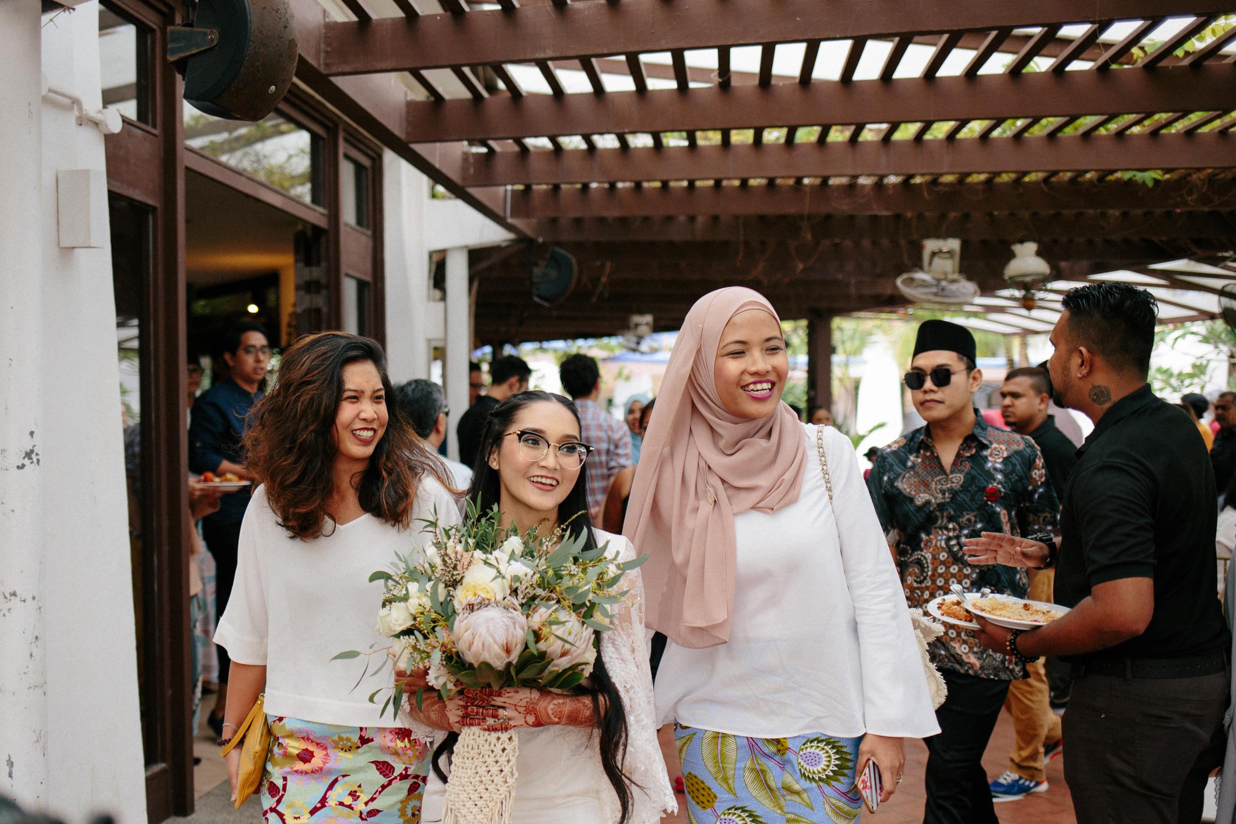 singapore-wedding-photographer-wemadethese-48.jpg