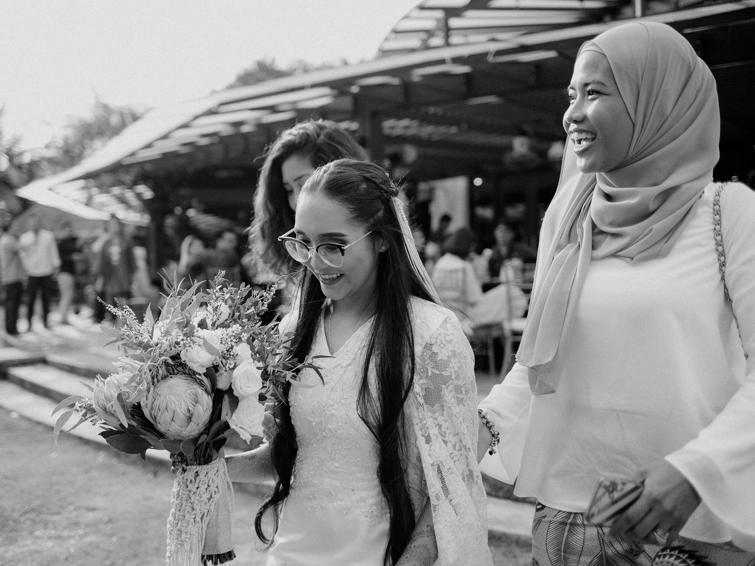 singapore-wedding-photographer-wemadethese-49.jpg