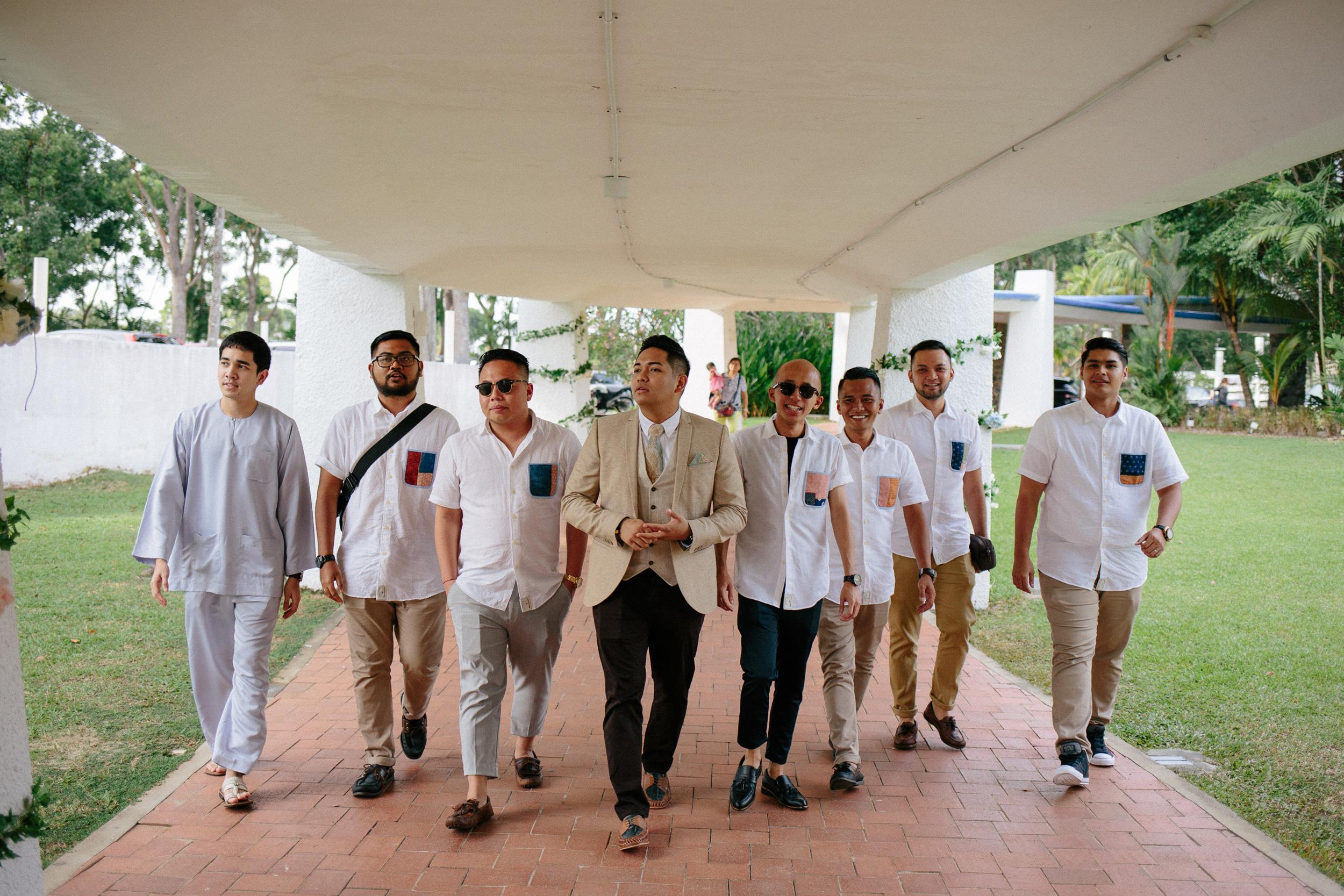singapore-wedding-photographer-wemadethese-50.jpg