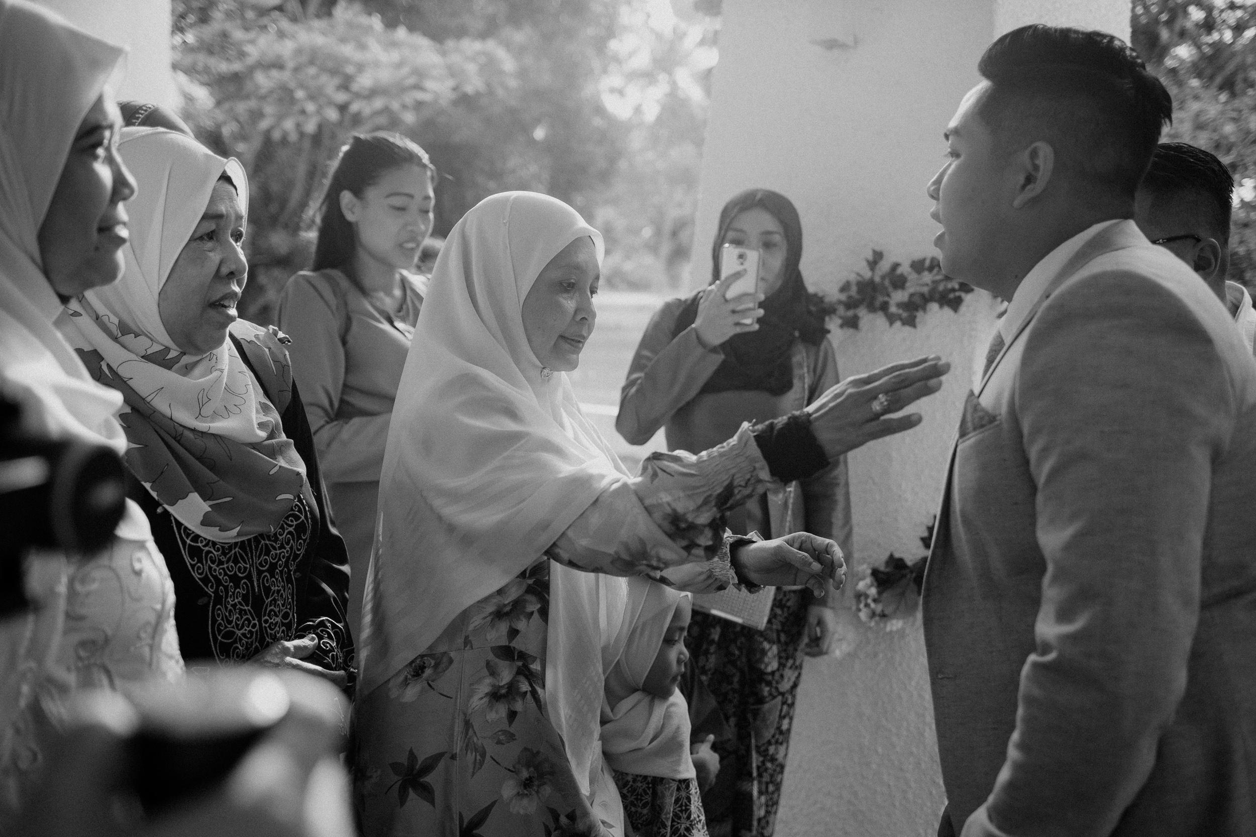 singapore-wedding-photographer-wemadethese-51.jpg