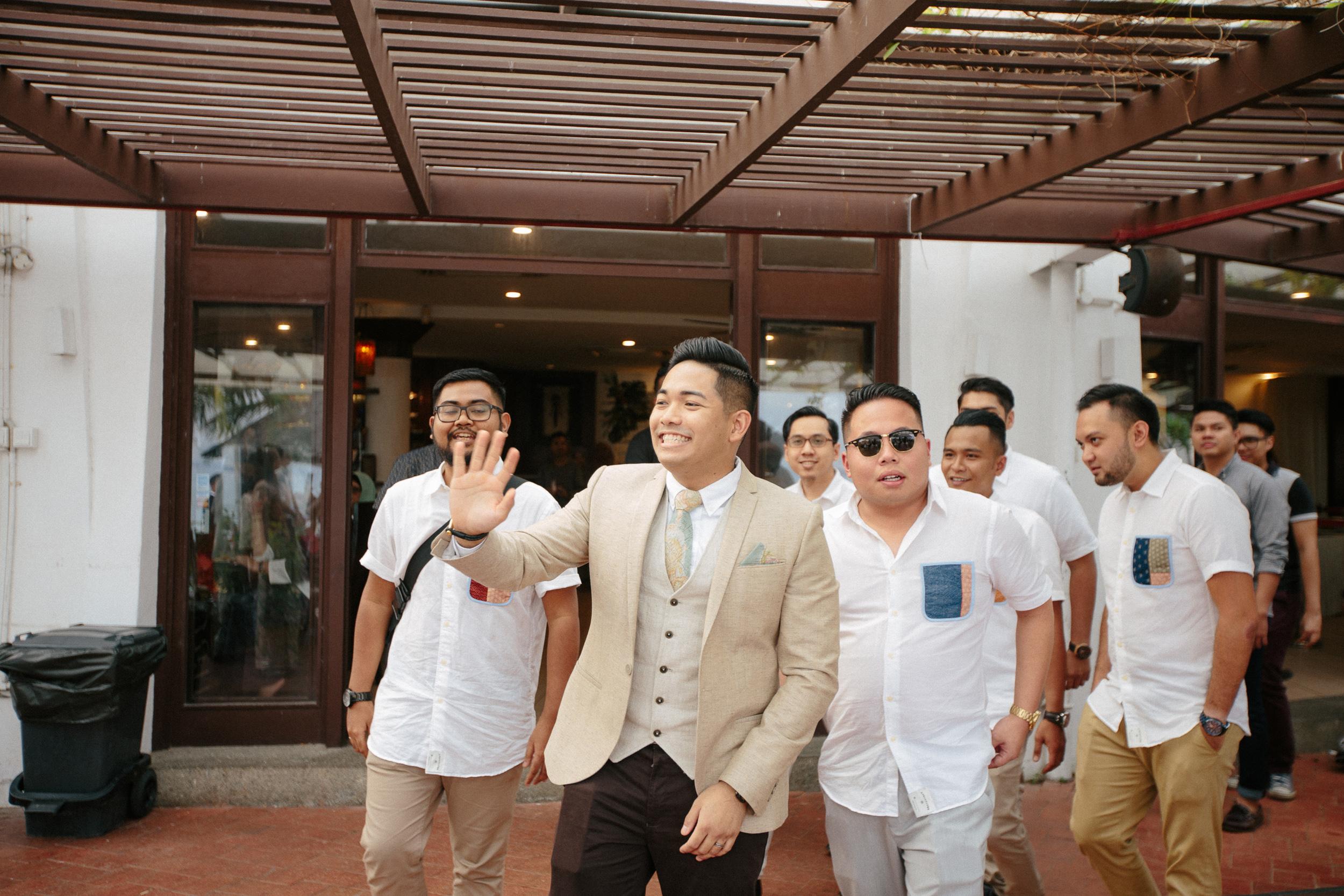 singapore-wedding-photographer-wemadethese-55.jpg