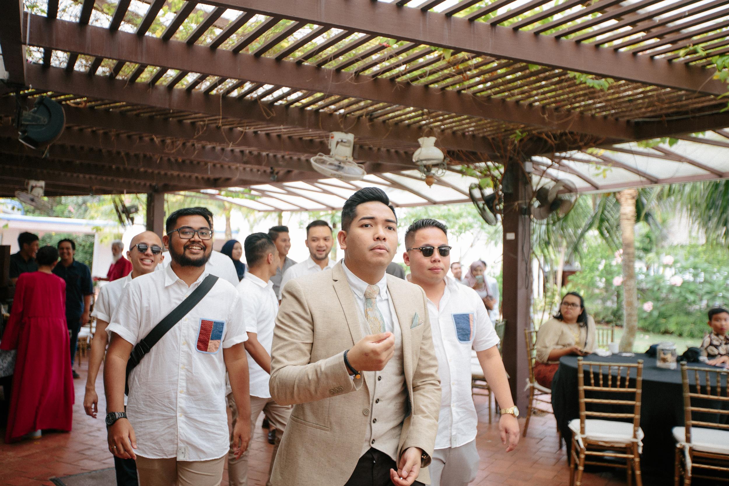 singapore-wedding-photographer-wemadethese-53.jpg