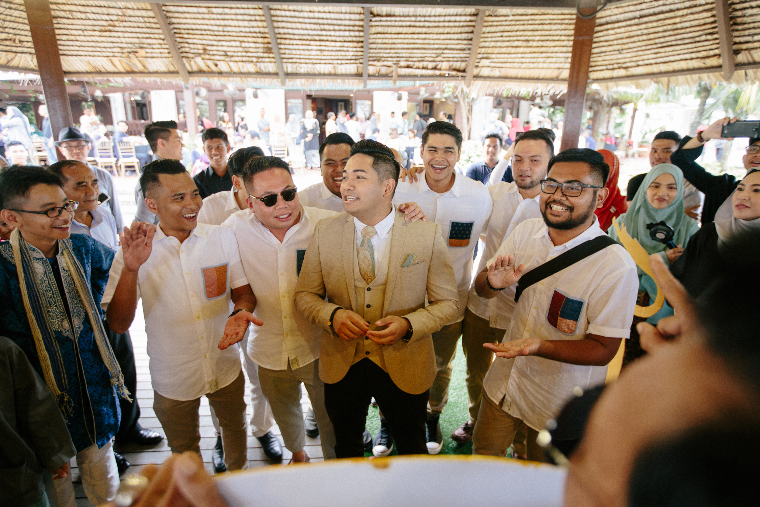 singapore-wedding-photographer-wemadethese-57.jpg