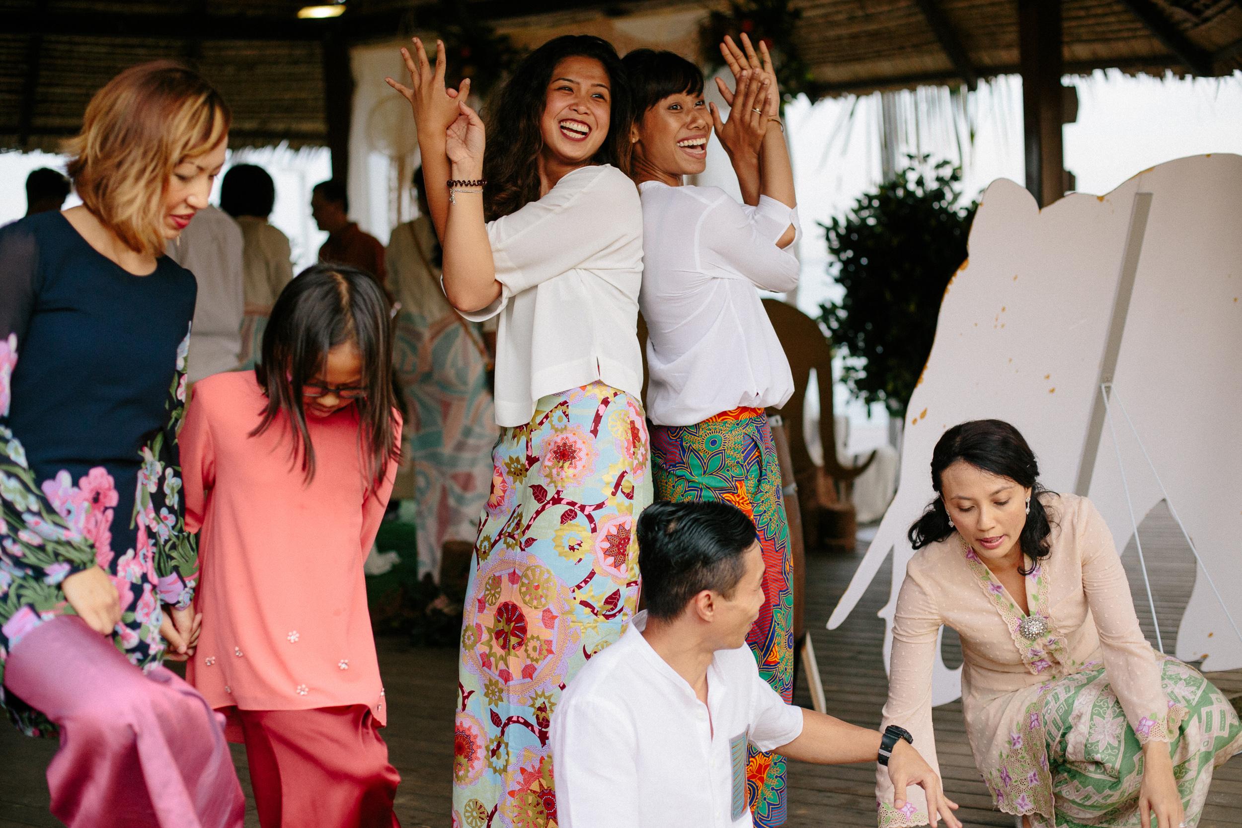 singapore-wedding-photographer-wemadethese-60.jpg