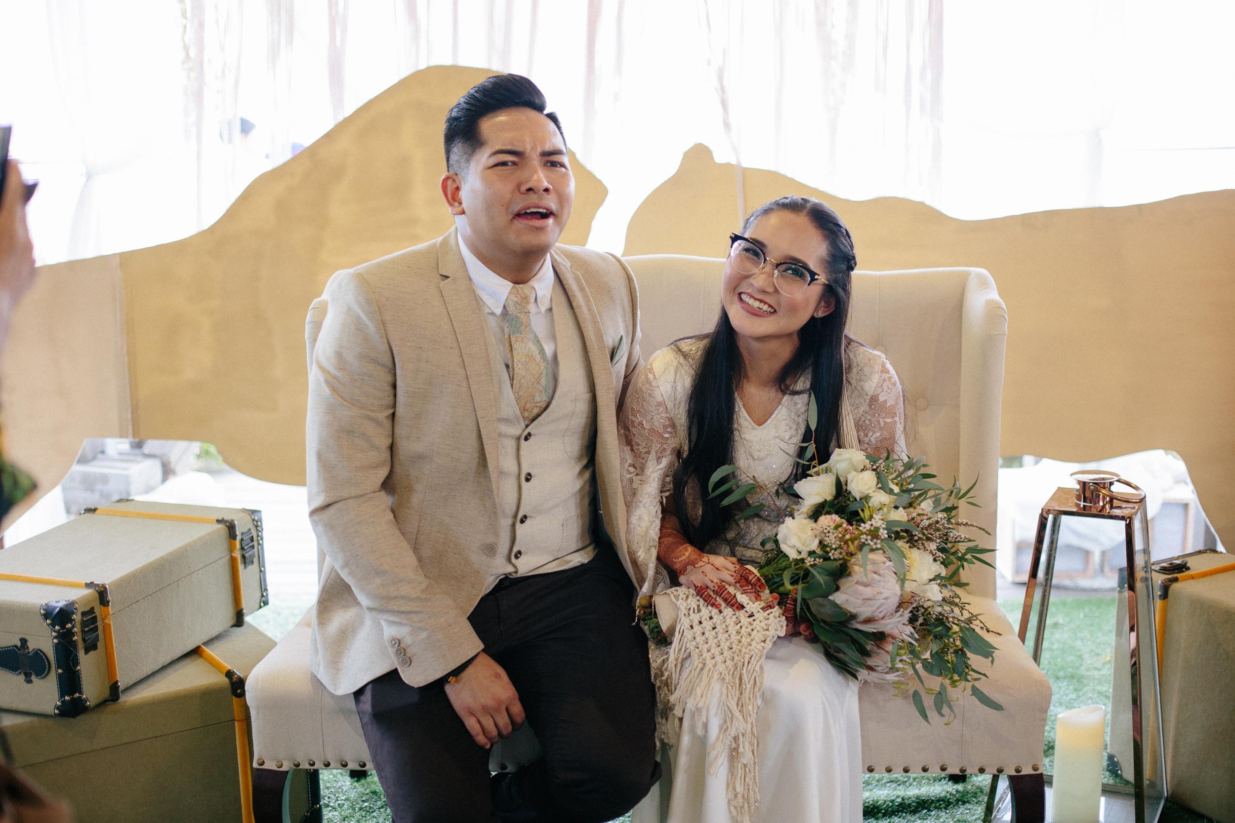 singapore-wedding-photographer-wemadethese-59.jpg