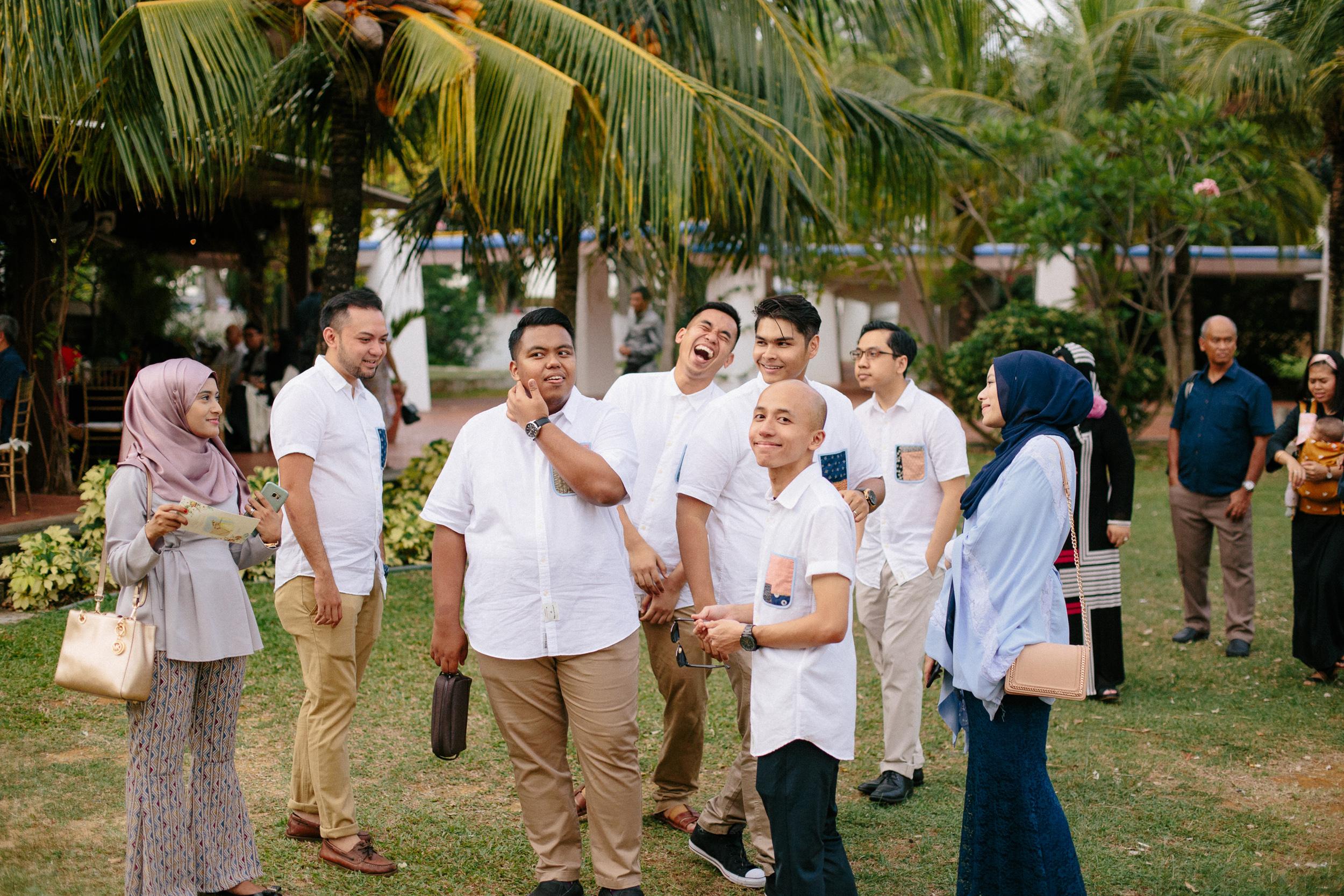 singapore-wedding-photographer-wemadethese-61.jpg