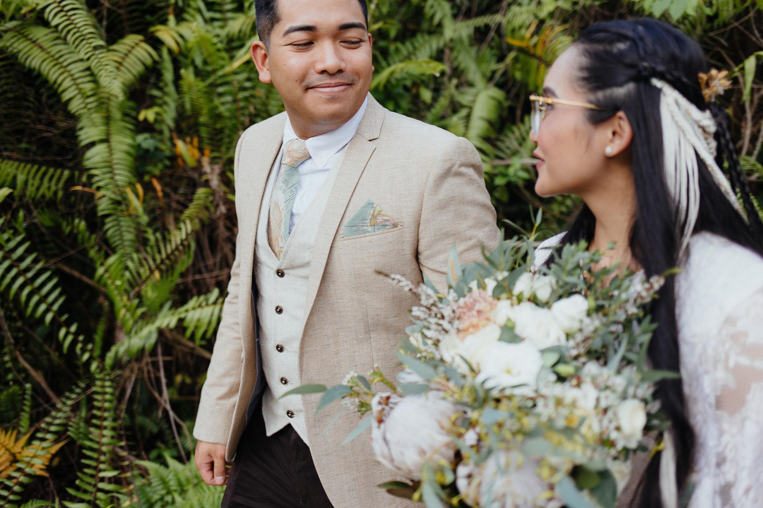 singapore-wedding-photographer-wemadethese-63.jpg