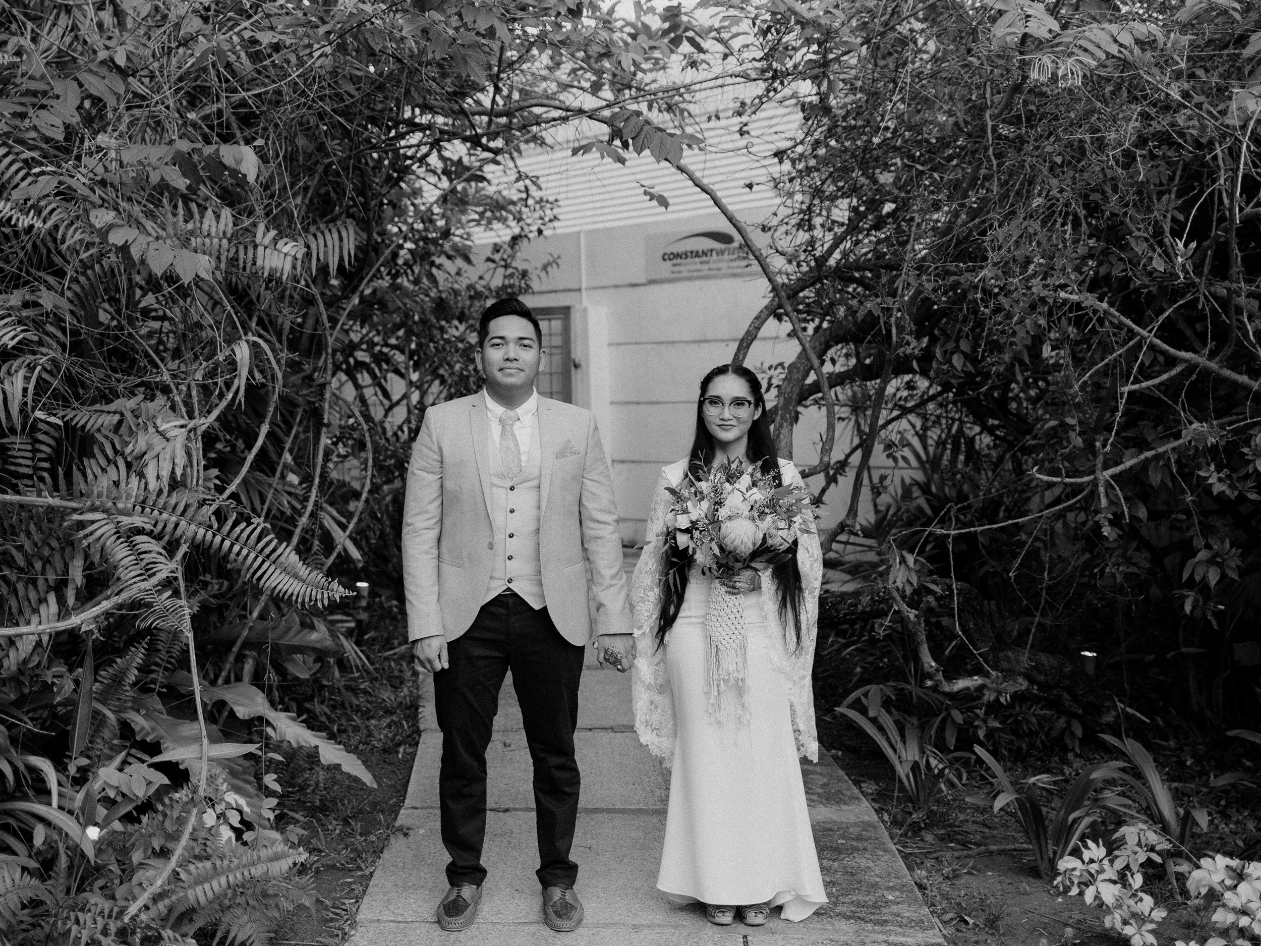 singapore-wedding-photographer-wemadethese-62.jpg
