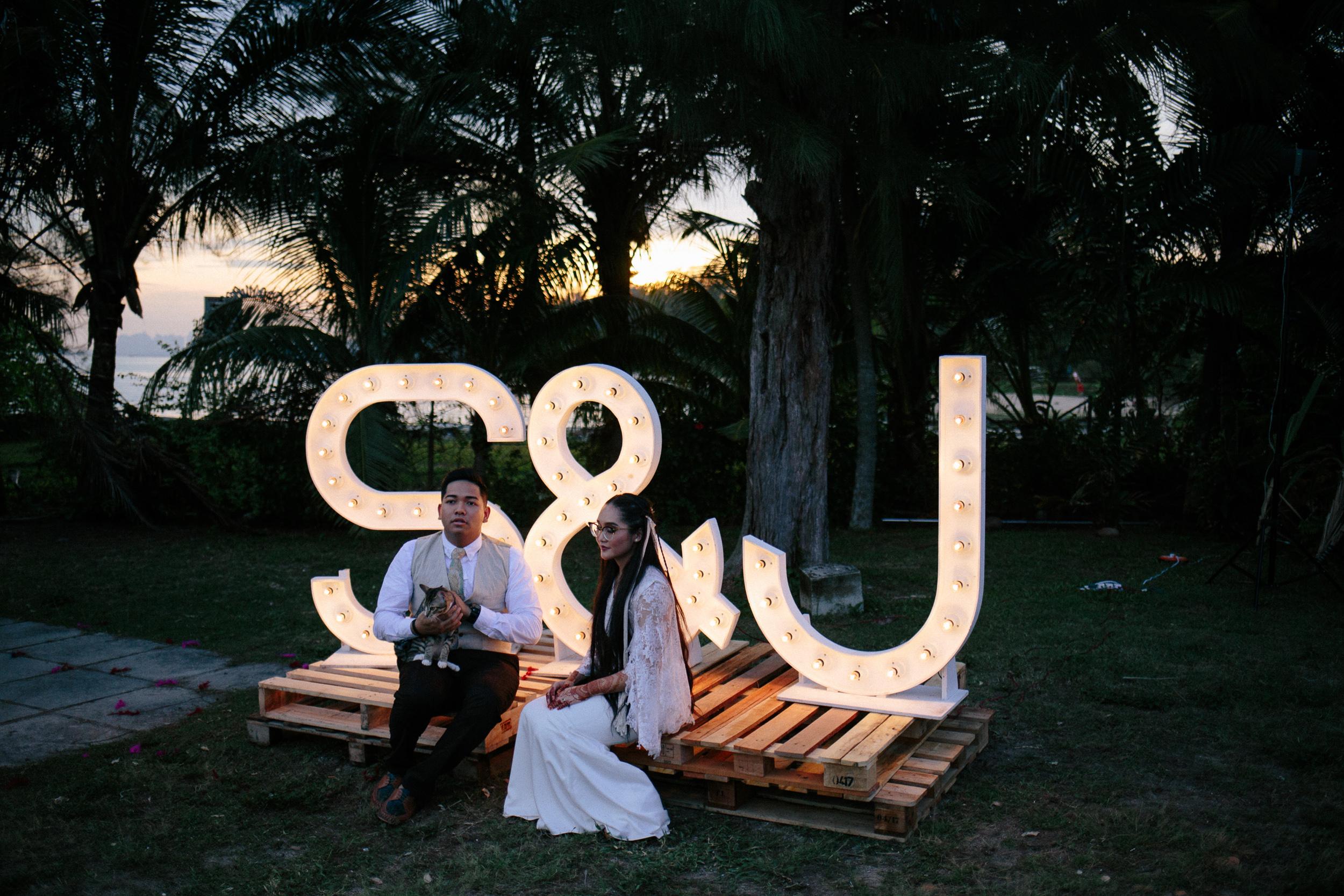singapore-wedding-photographer-wemadethese-65.jpg