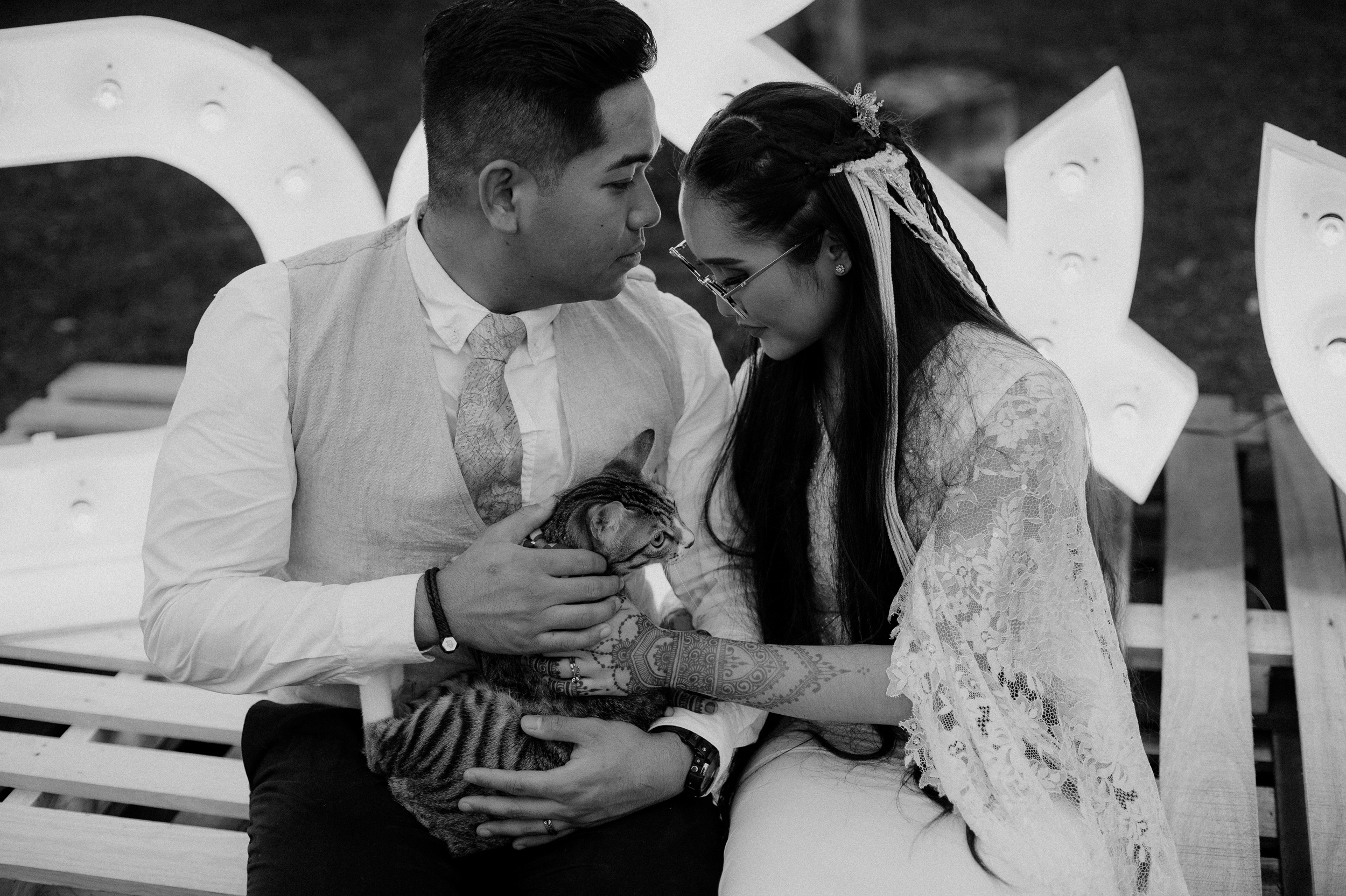 singapore-wedding-photographer-wemadethese-66.jpg