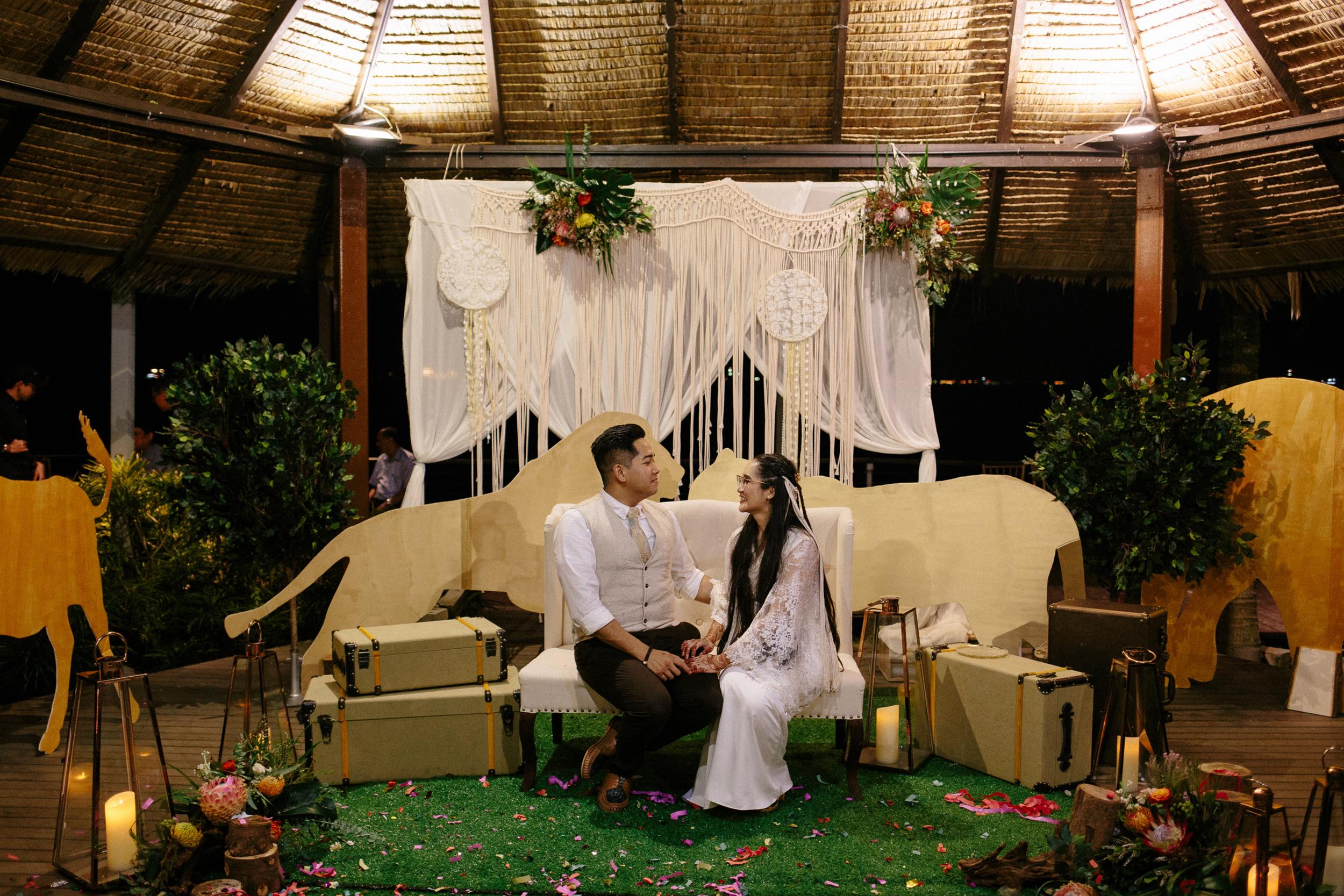 singapore-wedding-photographer-wemadethese-70.jpg