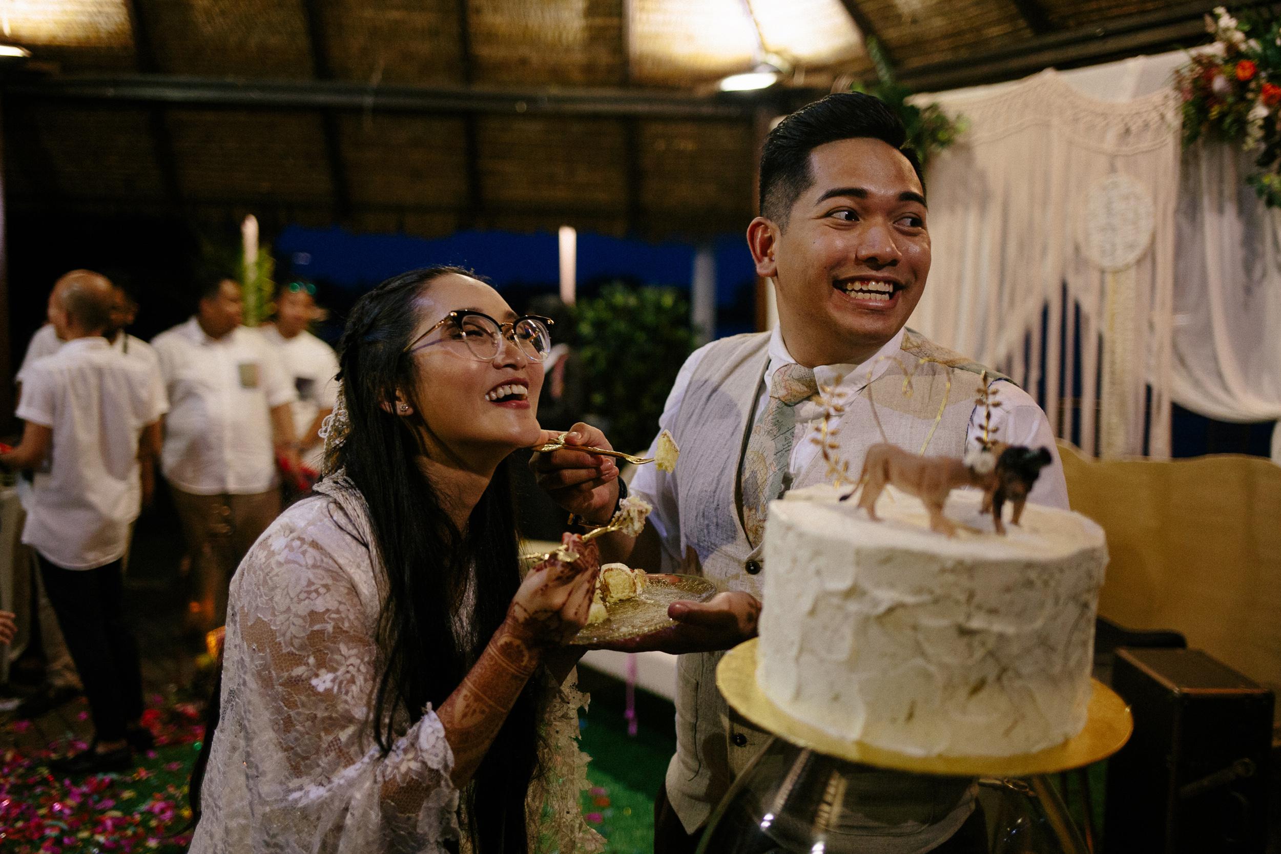 singapore-wedding-photographer-wemadethese-69.jpg