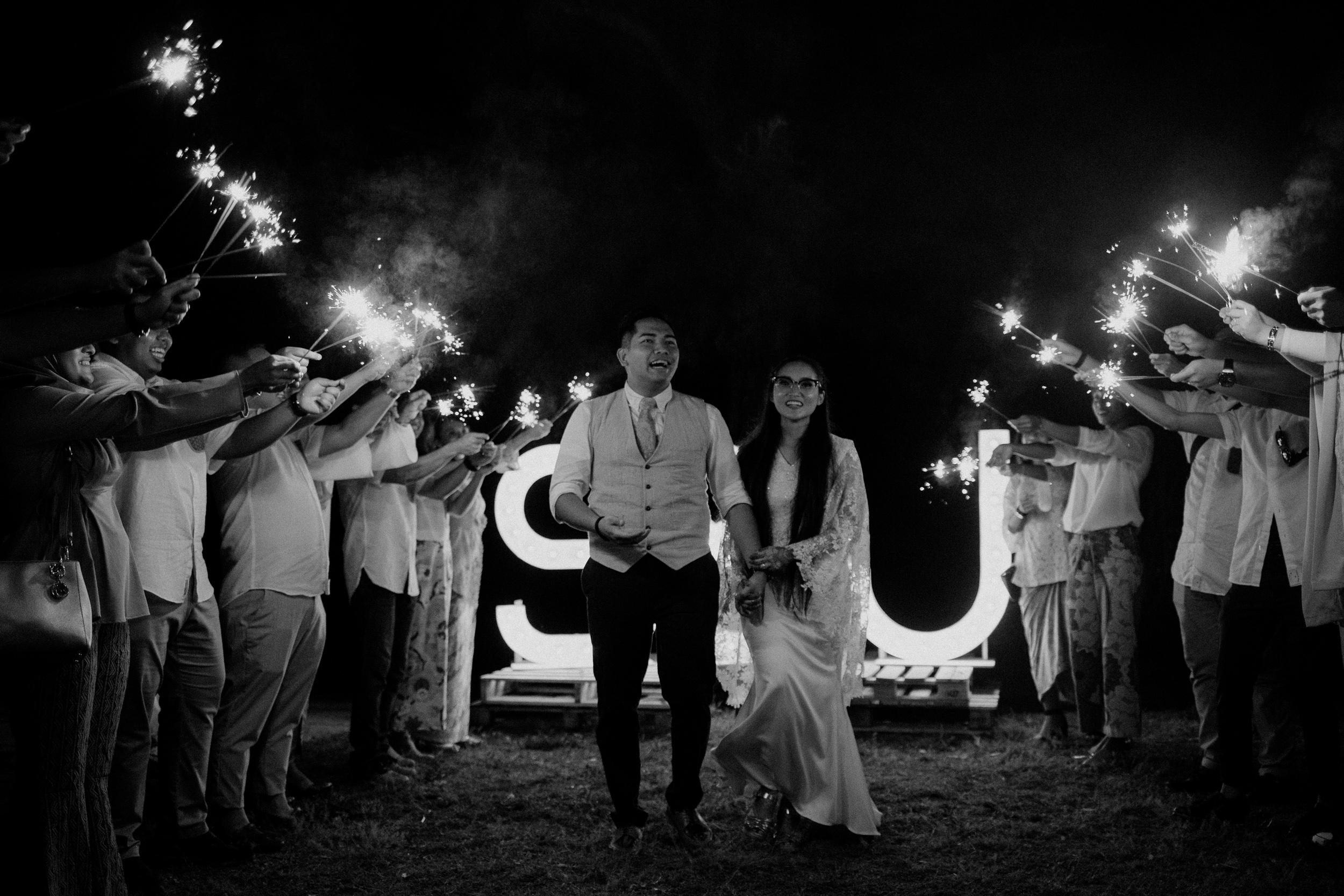 singapore-wedding-photographer-wemadethese-72.jpg