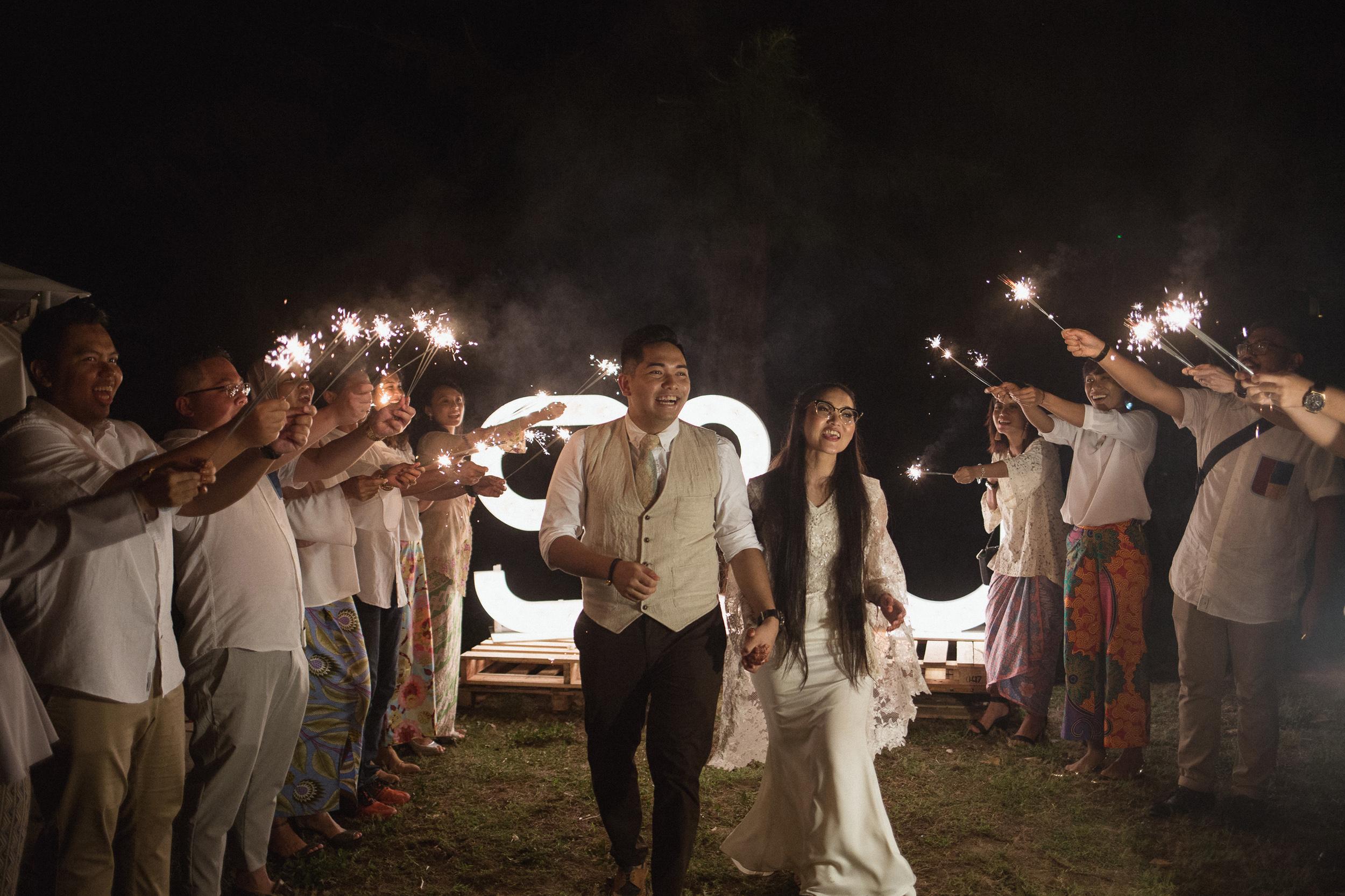 singapore-wedding-photographer-wemadethese-71.jpg