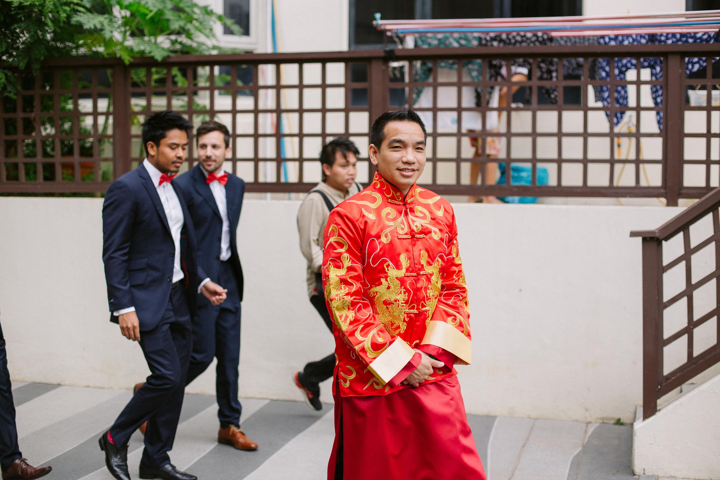 singapore-wedding-photographer-cheryl-matthew-fullerton-hotel-wedding-04.jpg