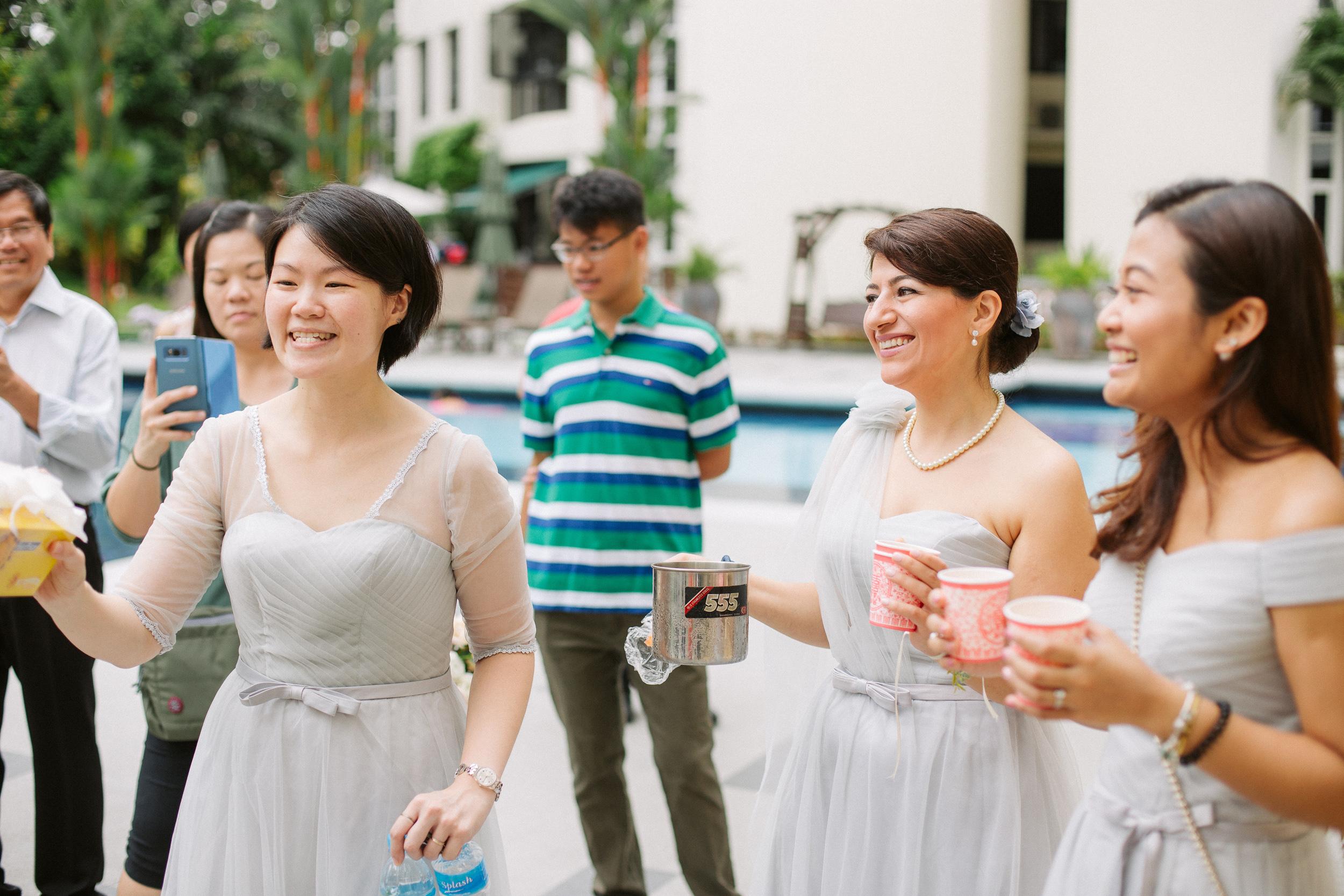 singapore-wedding-photographer-cheryl-matthew-fullerton-hotel-wedding-08.jpg