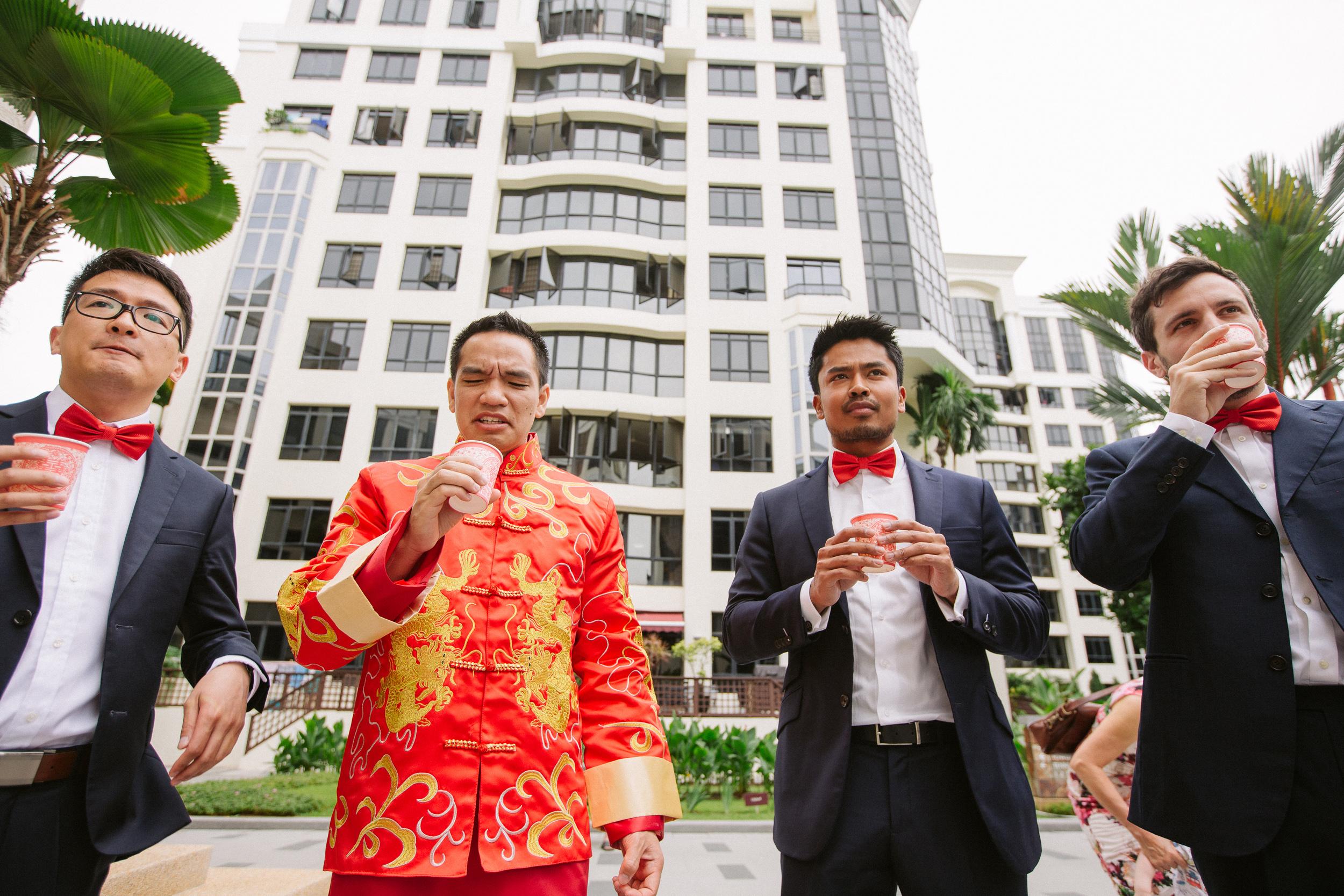 singapore-wedding-photographer-cheryl-matthew-fullerton-hotel-wedding-09.jpg