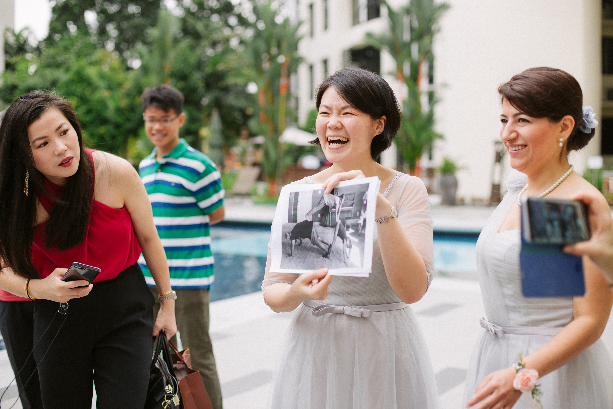 singapore-wedding-photographer-cheryl-matthew-fullerton-hotel-wedding-12.jpg