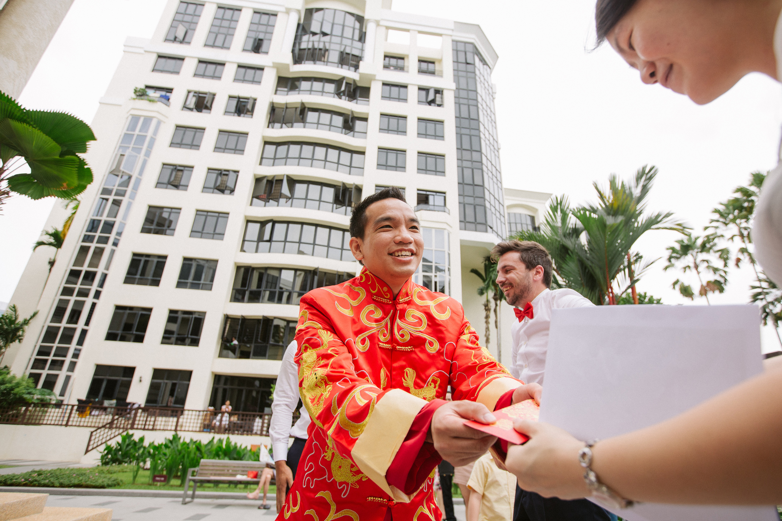 singapore-wedding-photographer-cheryl-matthew-fullerton-hotel-wedding-14.jpg